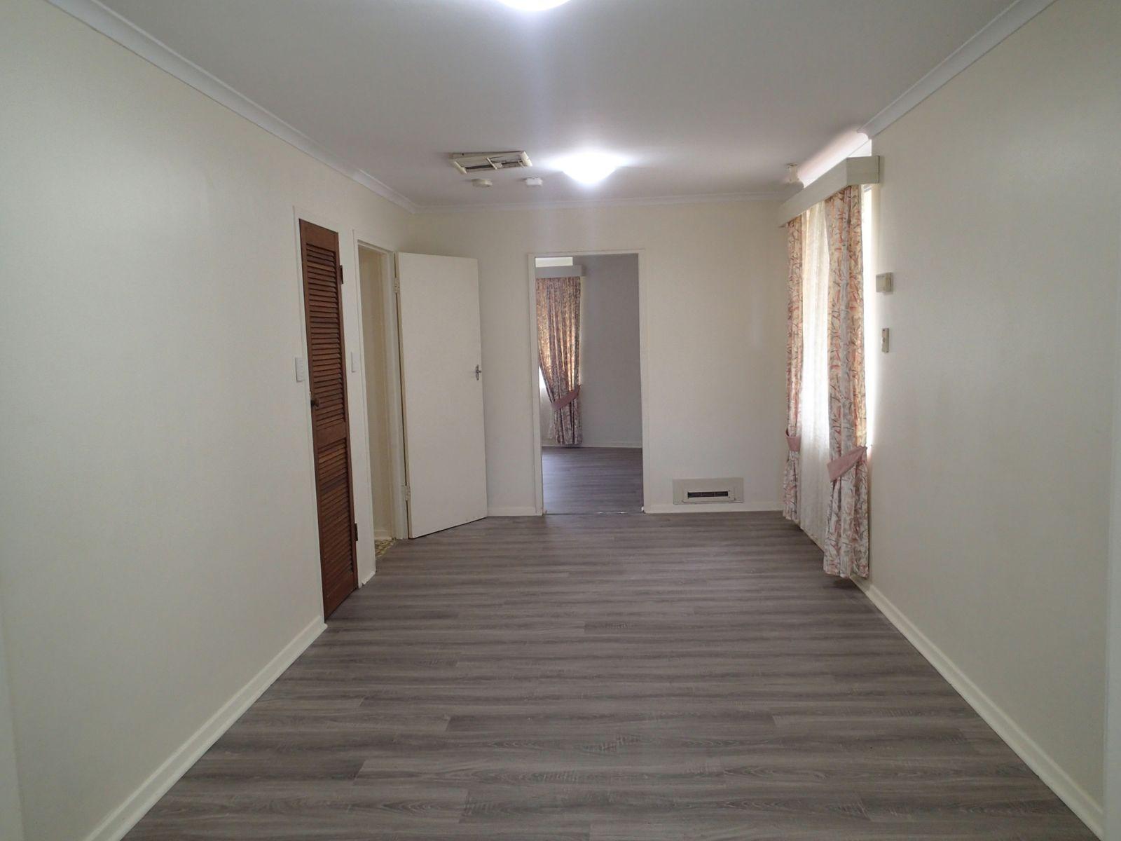 19 Icarus Street, Modbury North, SA 5092