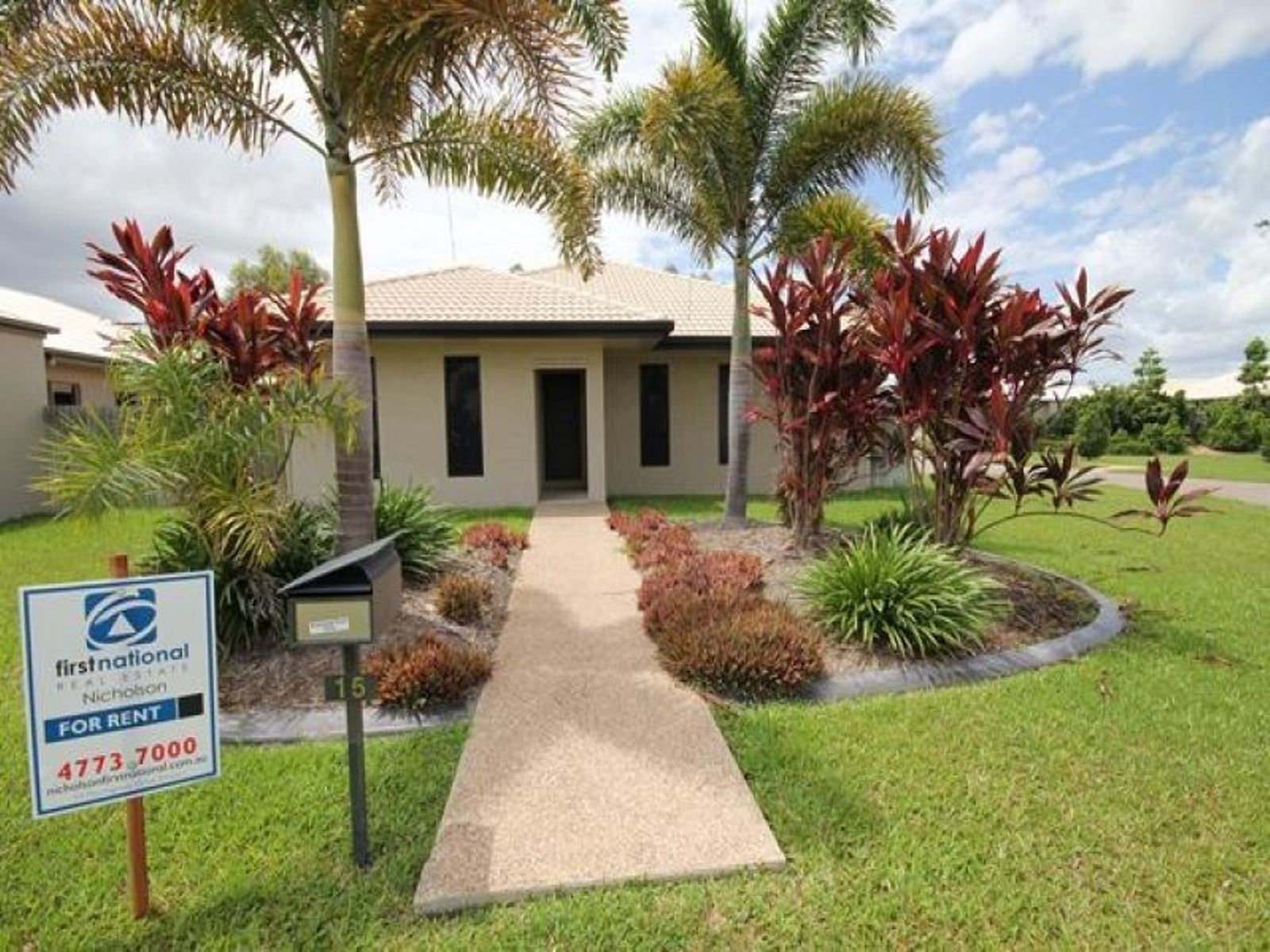 15 Meuribah Avenue, Bohle Plains, QLD 4817