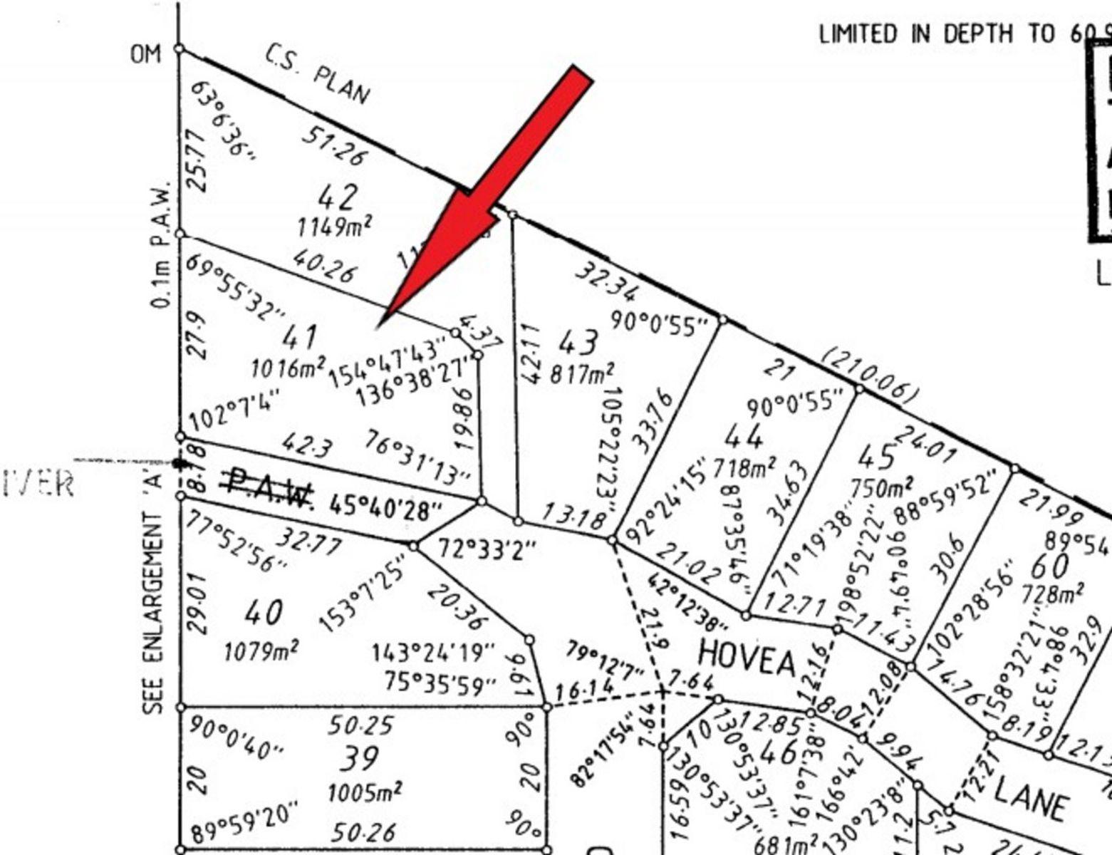 14 Hovea Lane, Margaret River, WA 6285
