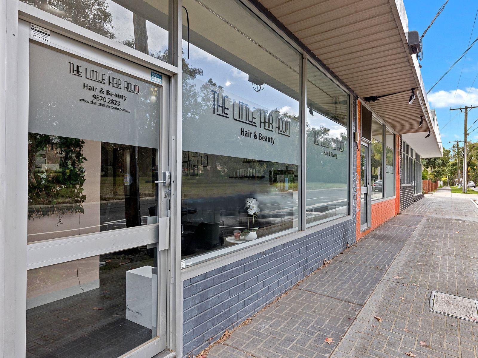 2/11 Old Lilydale Road, Ringwood East, VIC 3135