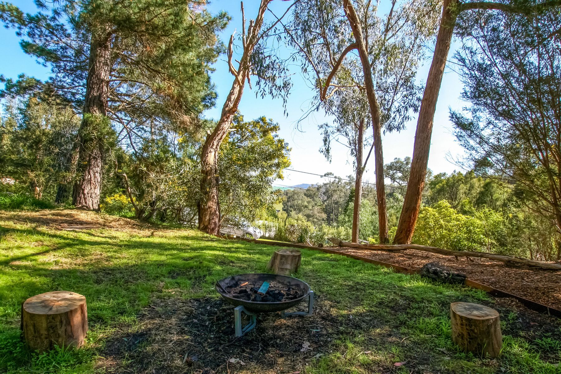 20 Baden Powell Drive, Healesville, VIC 3777