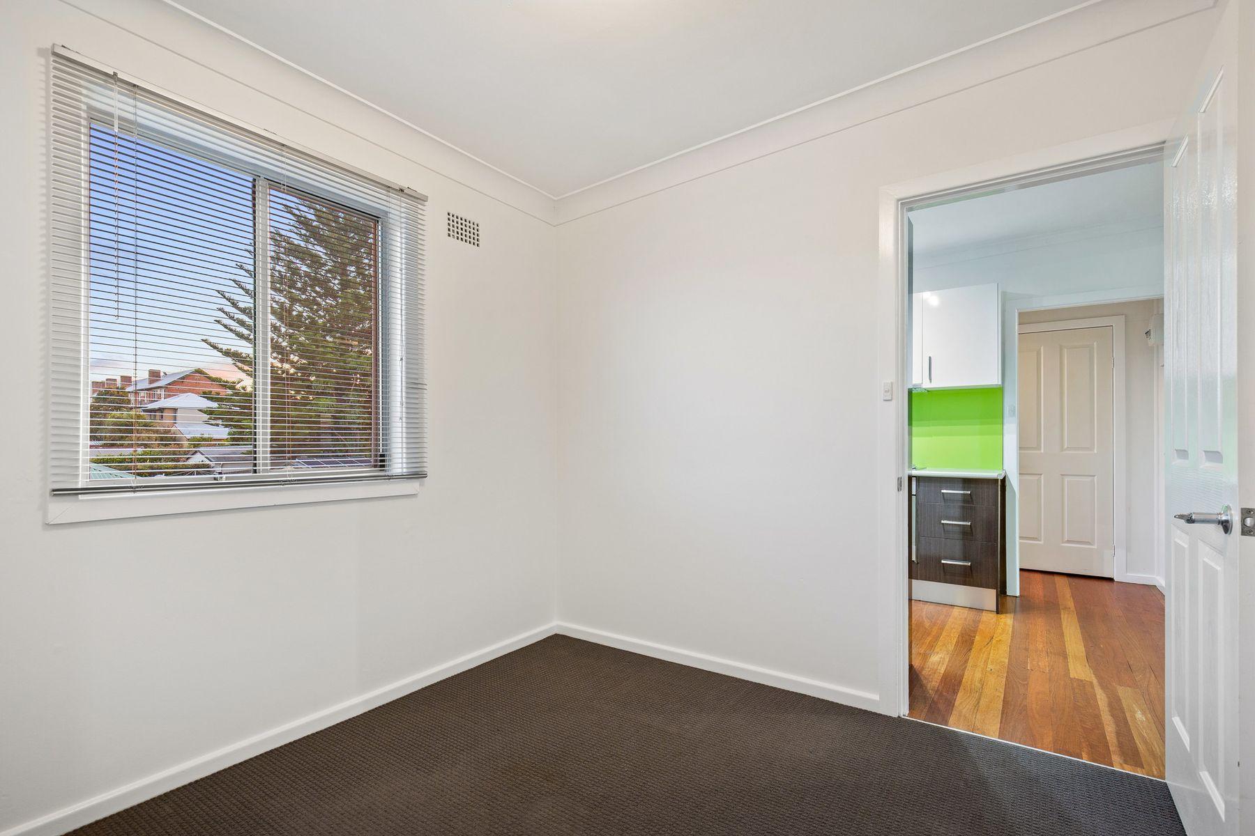 5/170-172 Gosford Street, Adamstown, NSW 2289