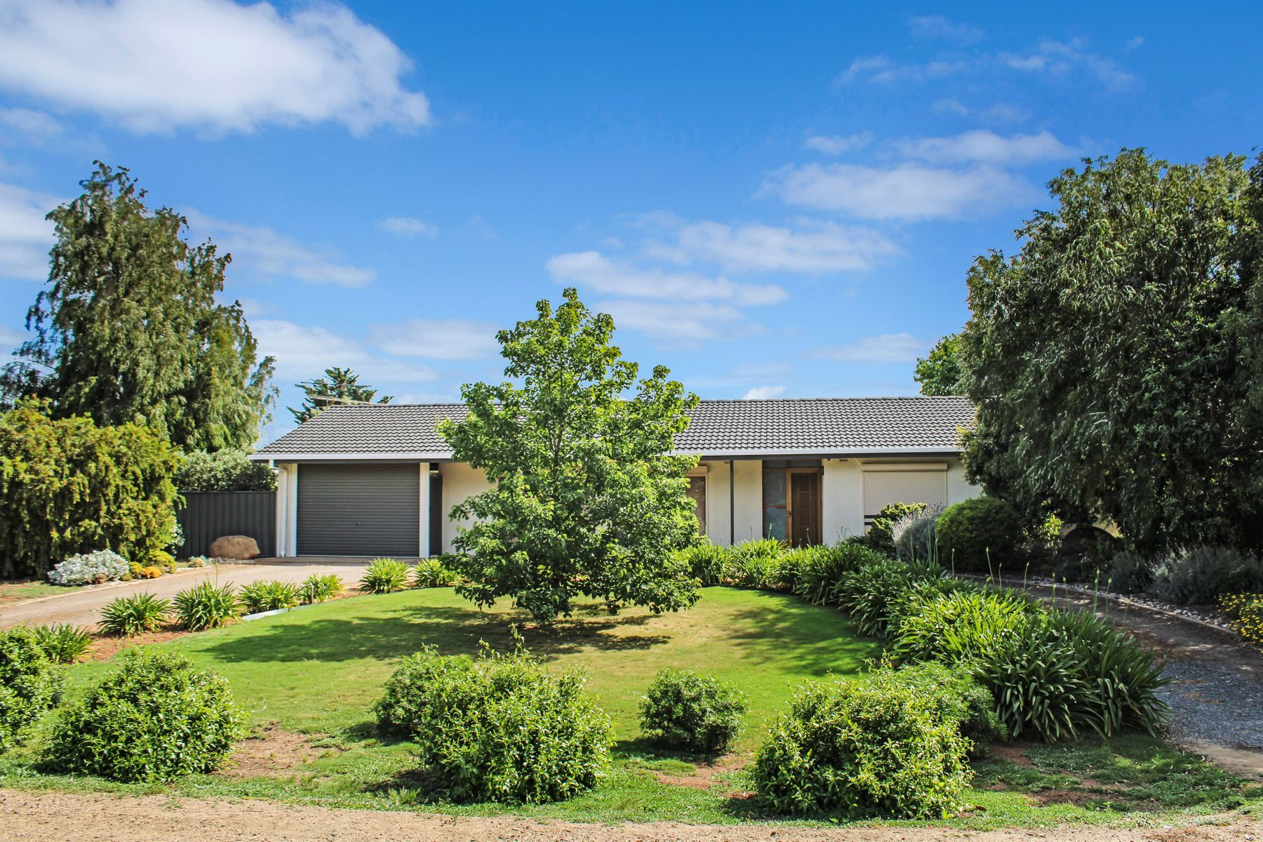 73 Maurice Road, Murray Bridge, SA 5253