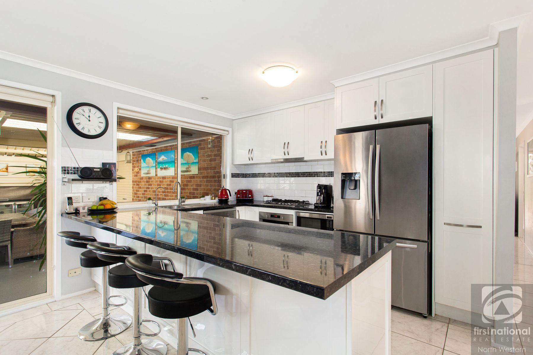 23 Whitehaven Avenue, Quakers Hill, NSW 2763