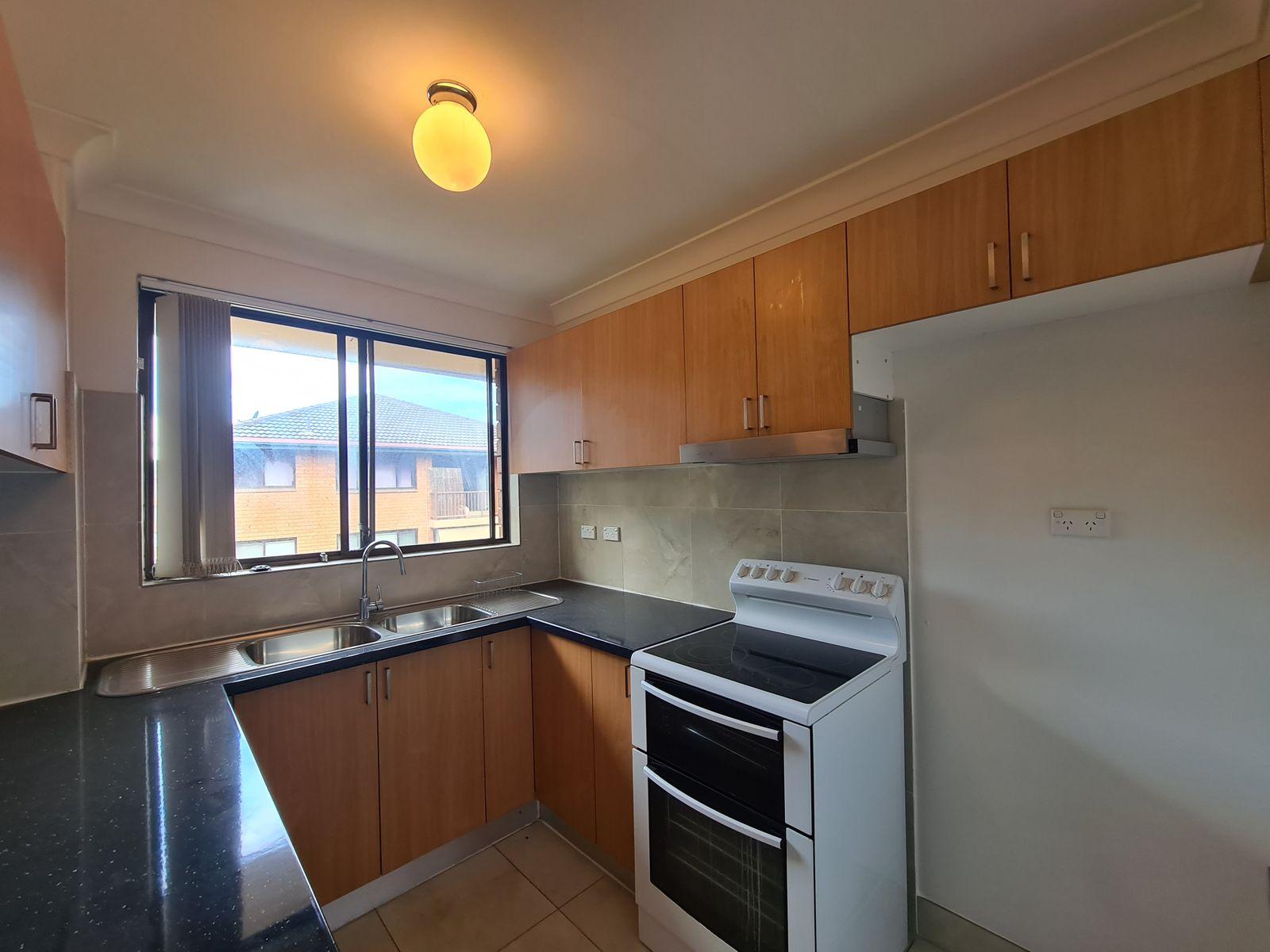 100/142 Moore Street, Liverpool, NSW 2170