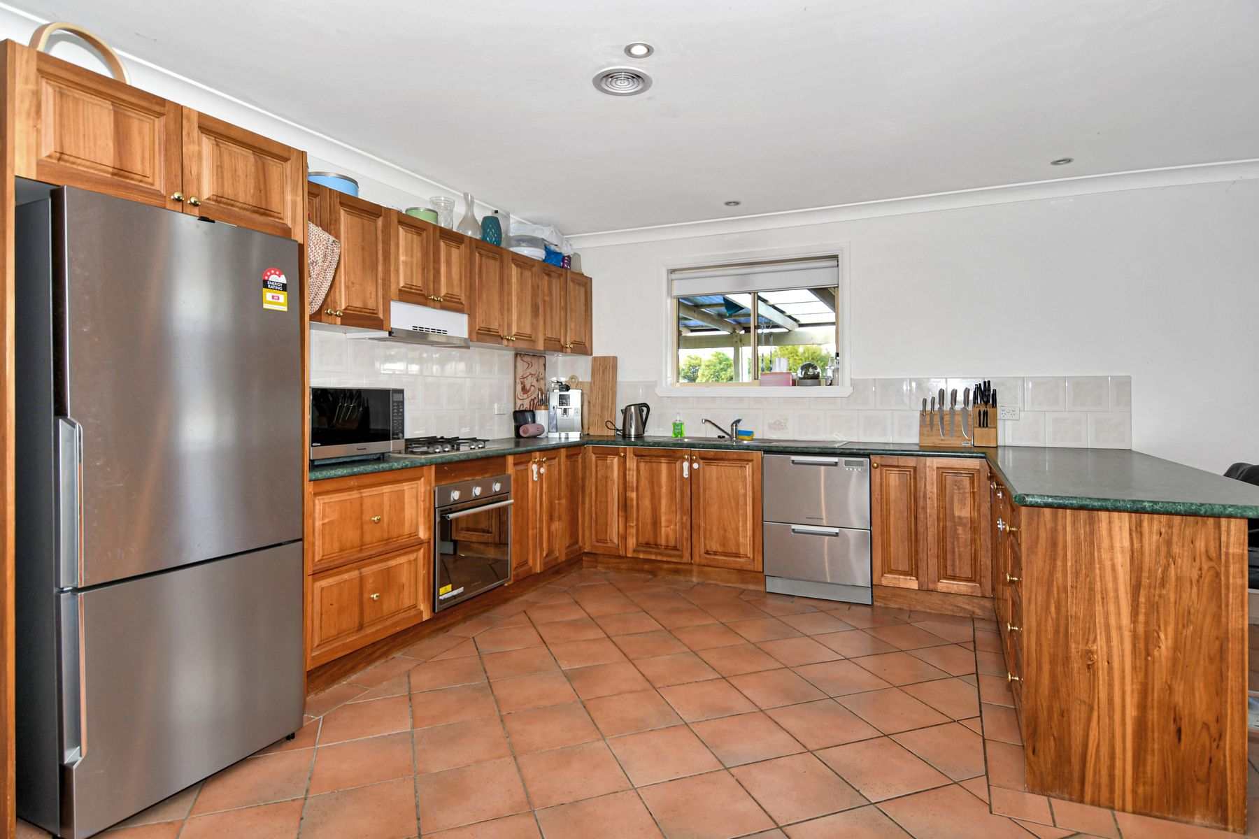 7 McGill Close, Kelso, NSW 2795