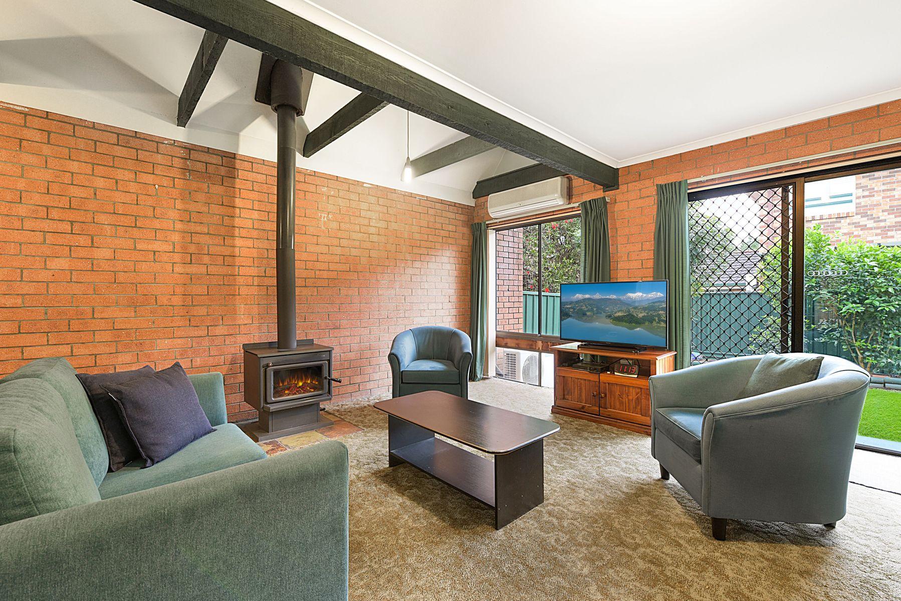 12/43 Rudd Road, Leumeah, NSW 2560