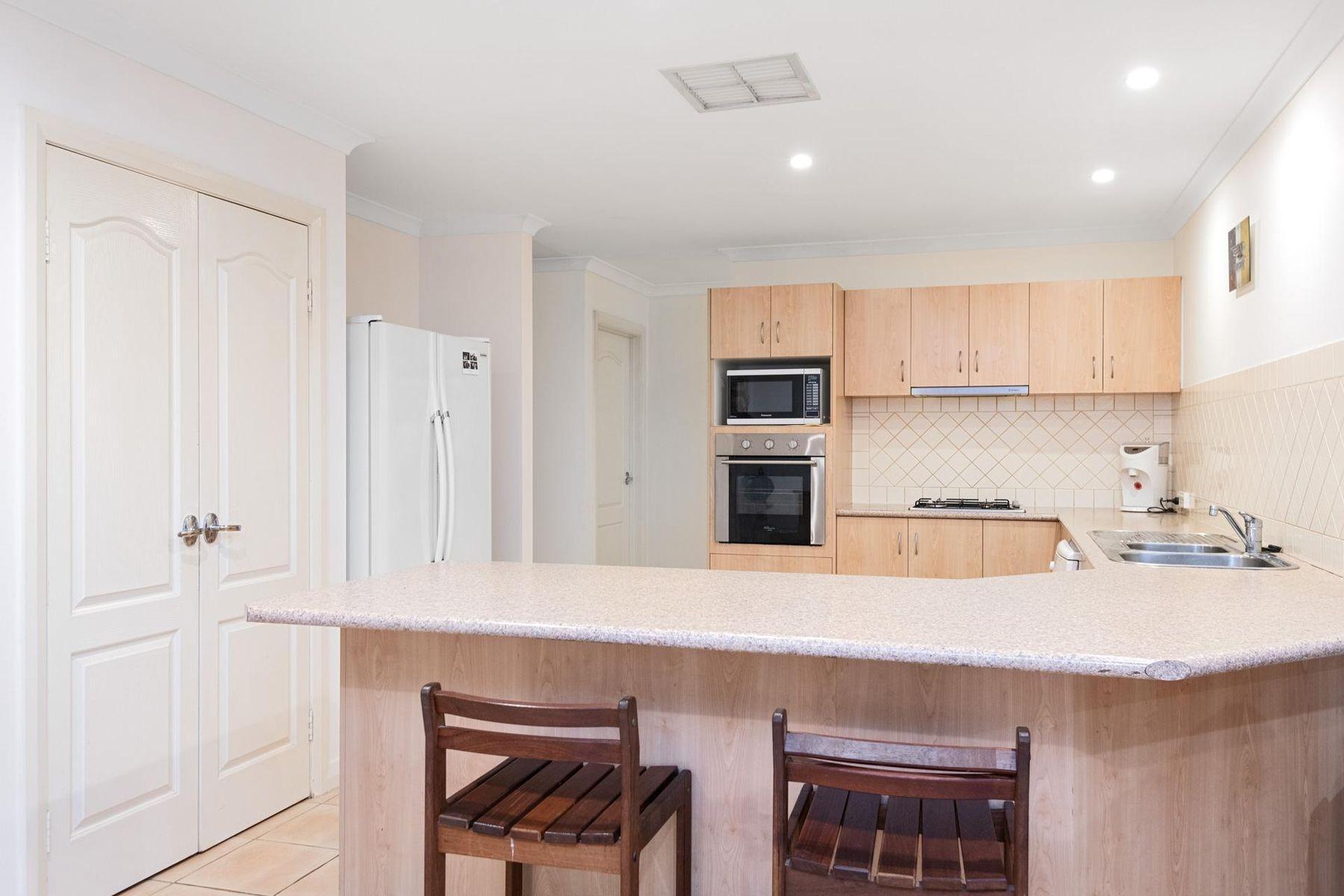 31A Oberthur Street, Kalgoorlie, WA 6430