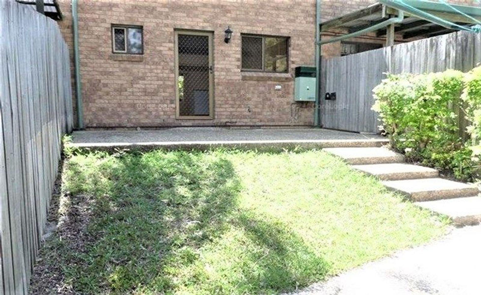 5/10 Palara Street, Rochedale South, QLD 4123