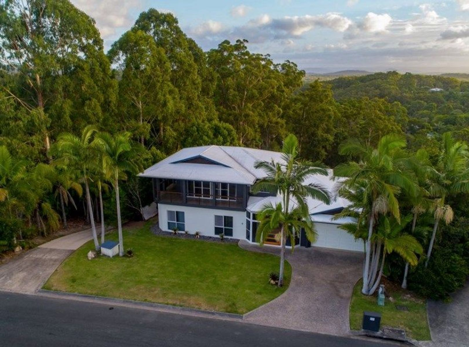 34 Coast View Parade, Doonan, QLD 4562