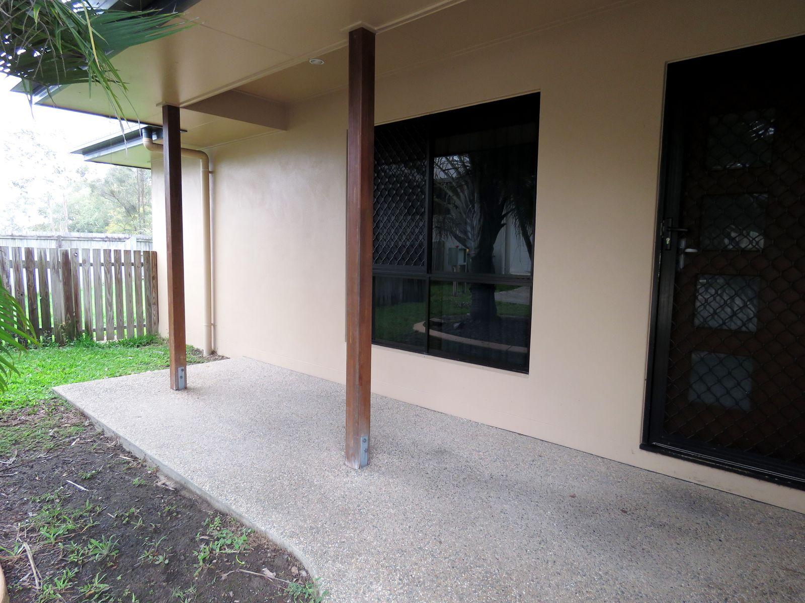 3/1 Golf Course Road, Sarina, QLD 4737