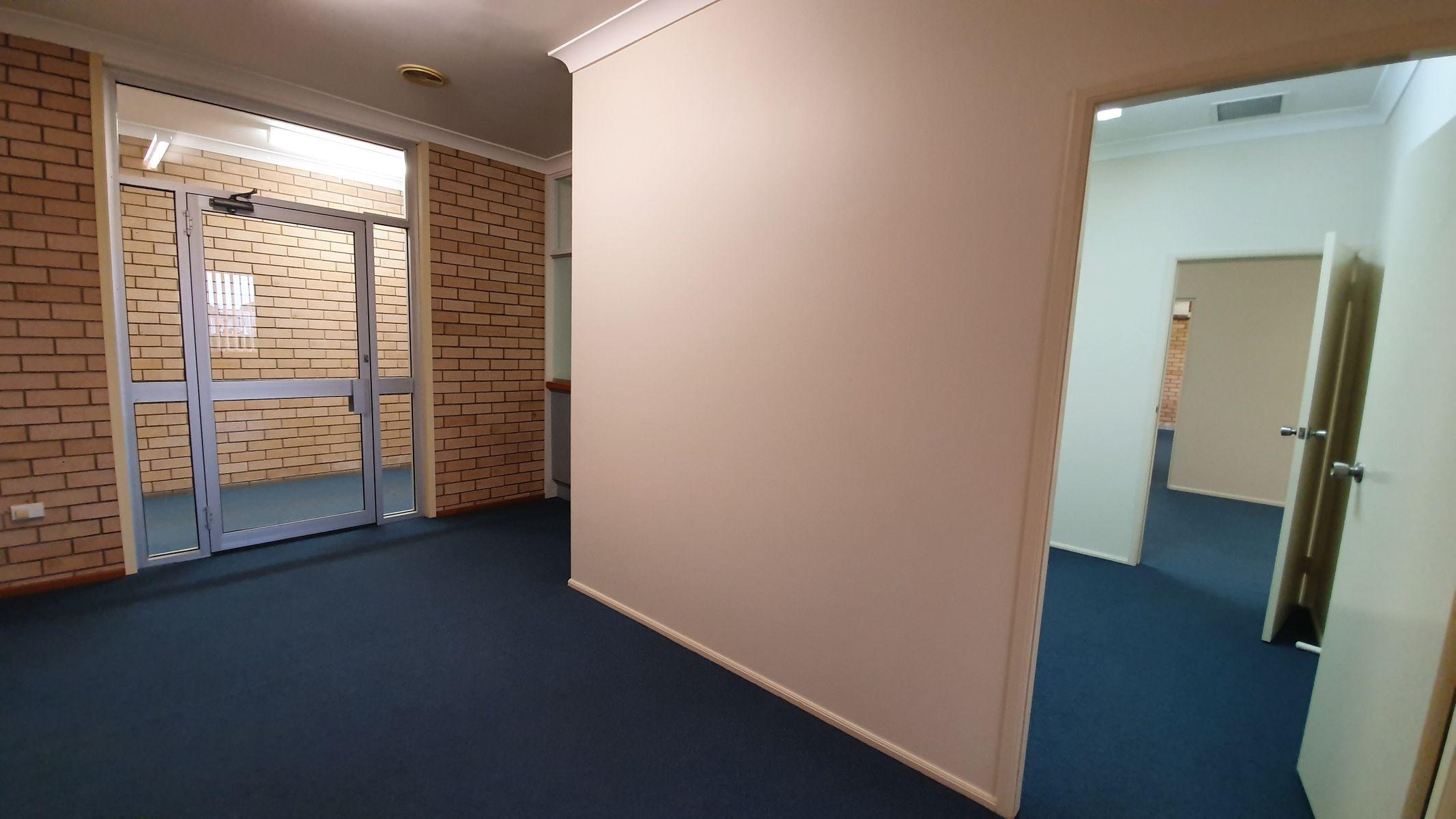 Level 1/46a Wynter Street, Taree, NSW 2430