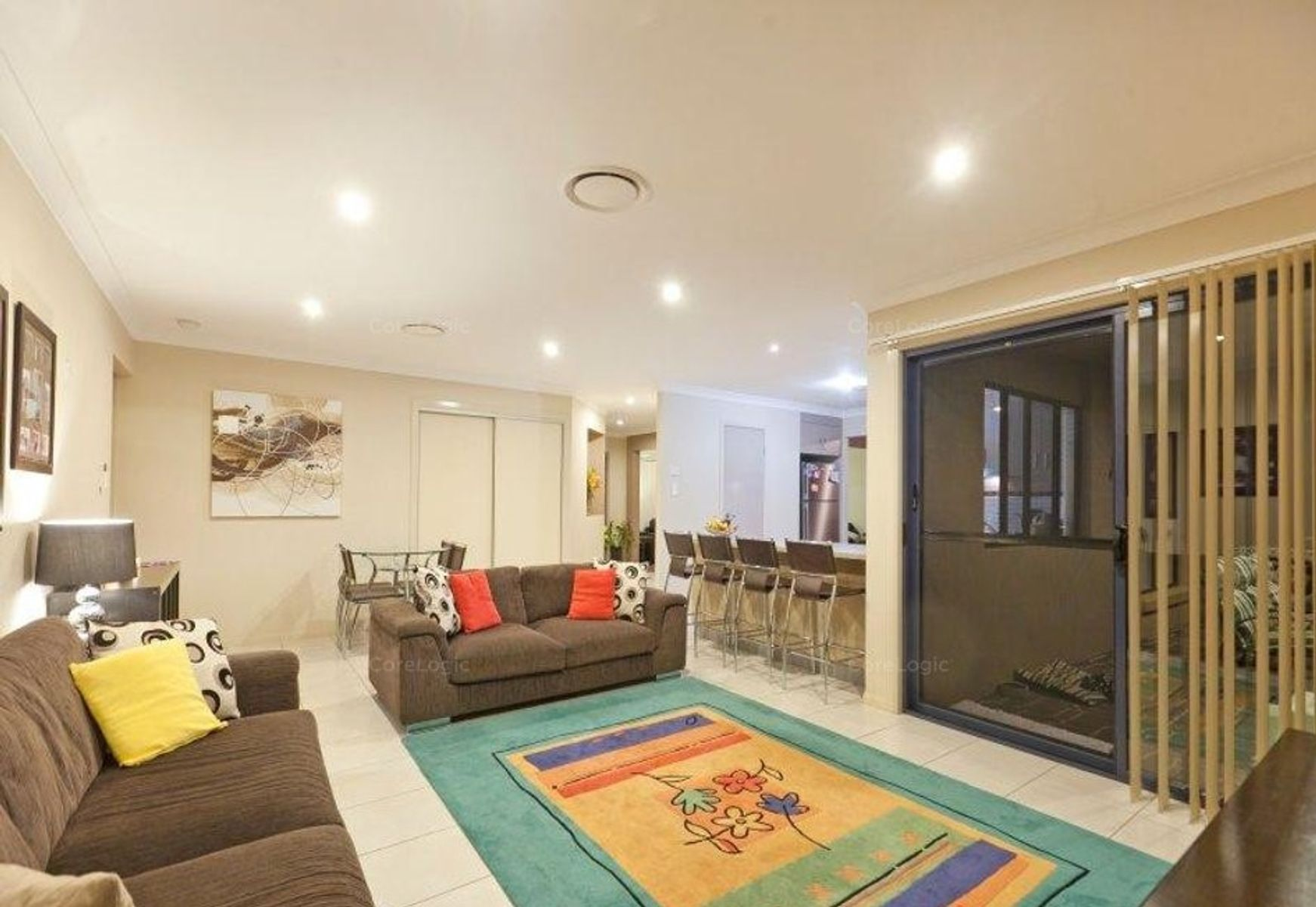 16 Macleay Place, Thornlands, QLD 4164