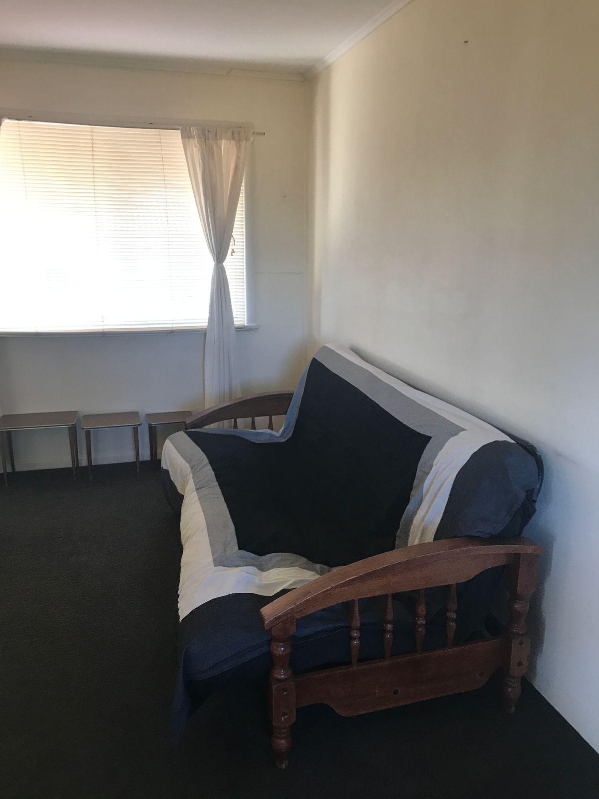 1/9 Pitt Street, Glen Innes, NSW 2370
