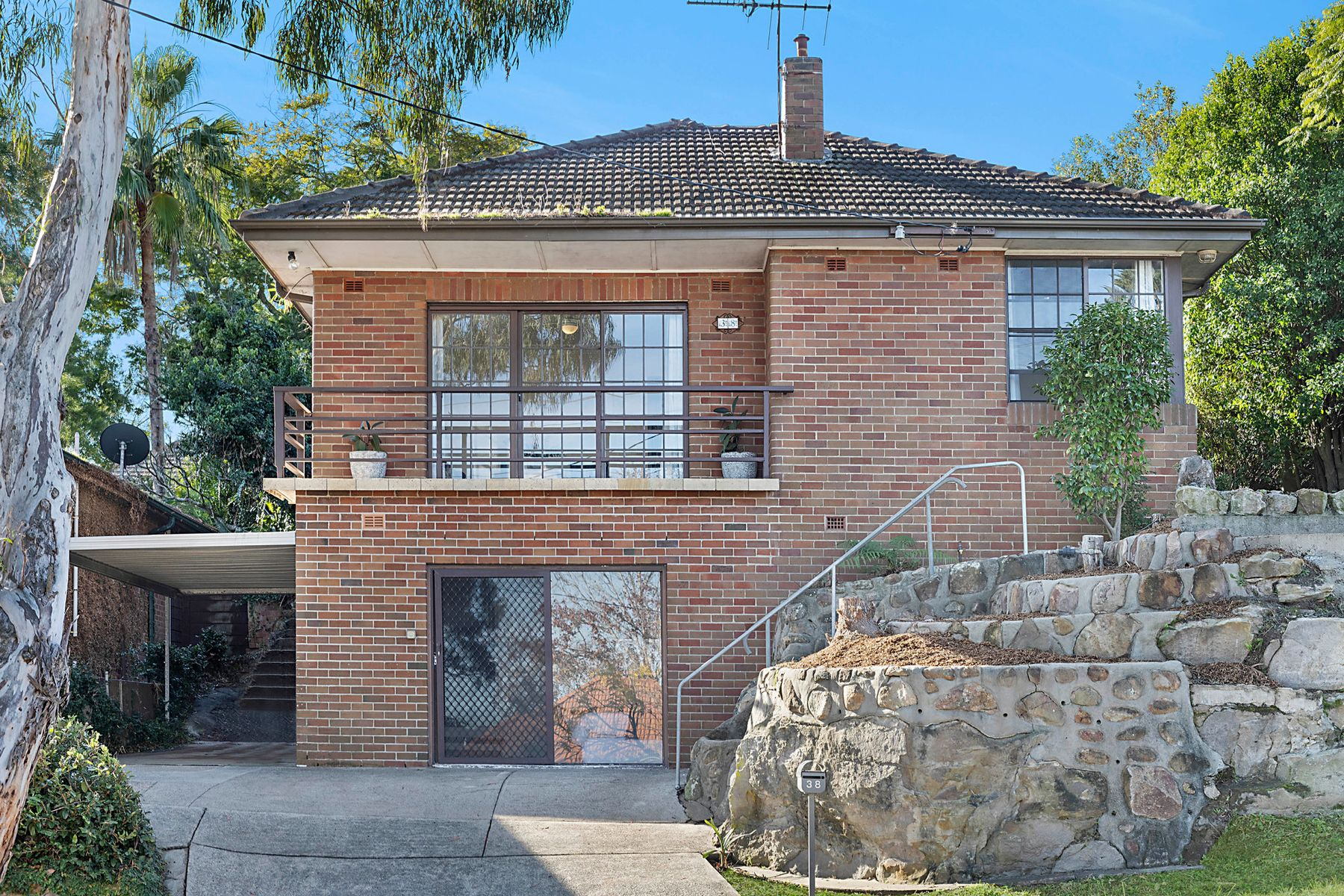 38 Seventh Street, North Lambton, NSW 2299