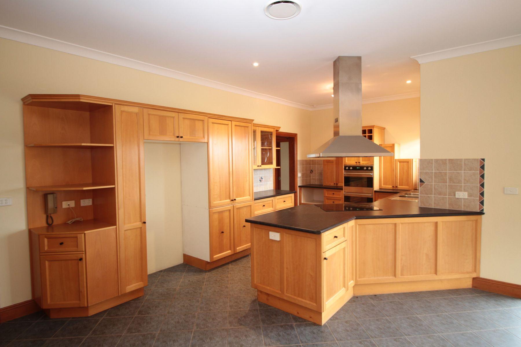 845A Mamre Road, Kemps Creek, NSW 2178