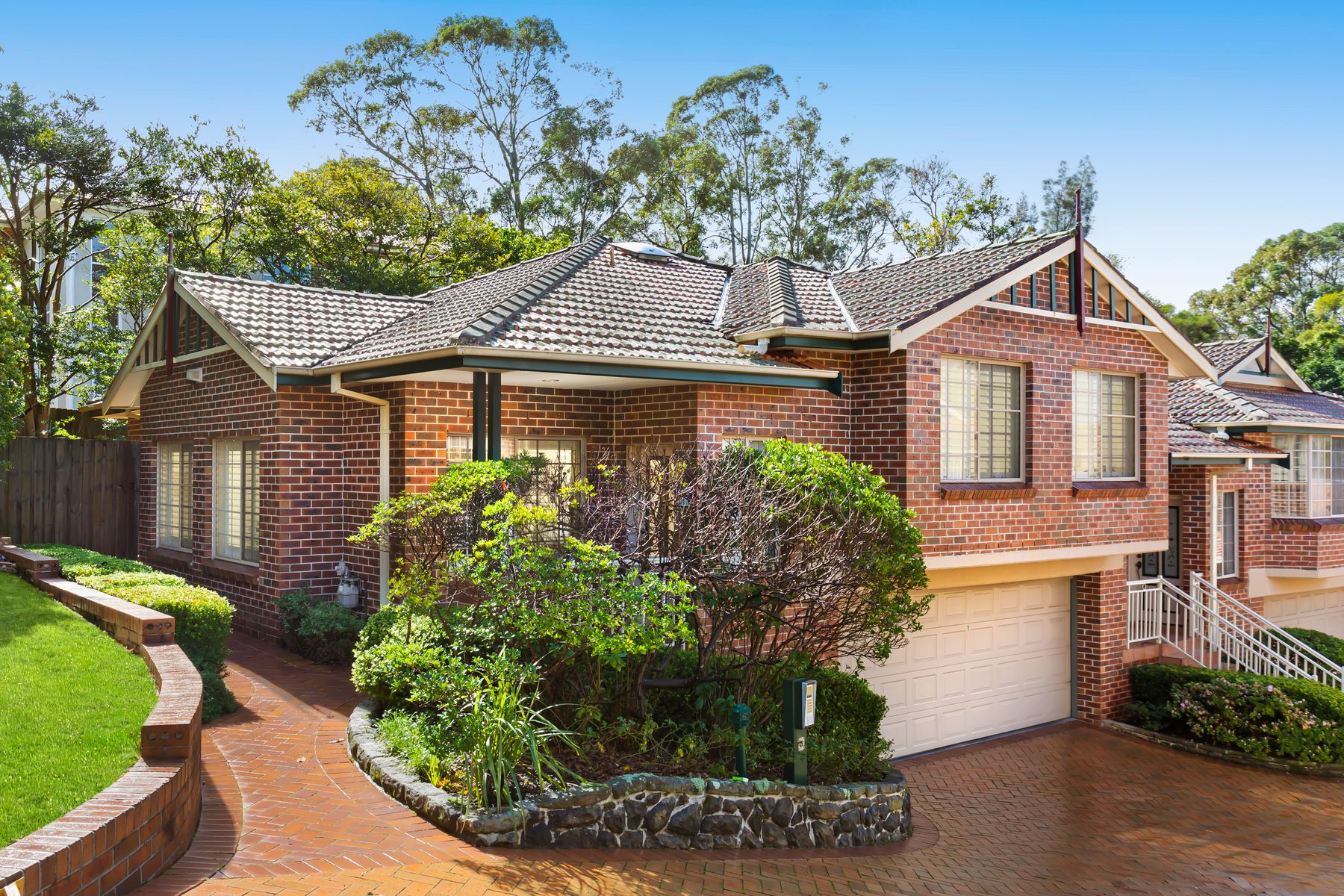 1/4-6 Grandview Parade, Epping, NSW 2121