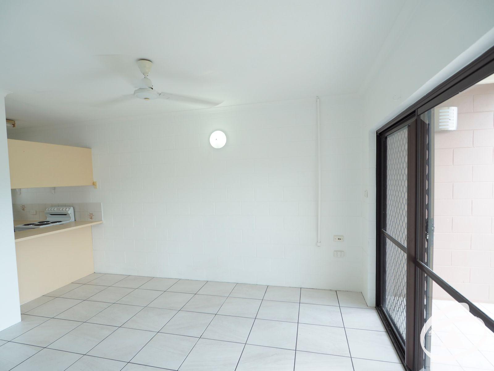 25/173-179 Mayers Street, Manoora, QLD 4870