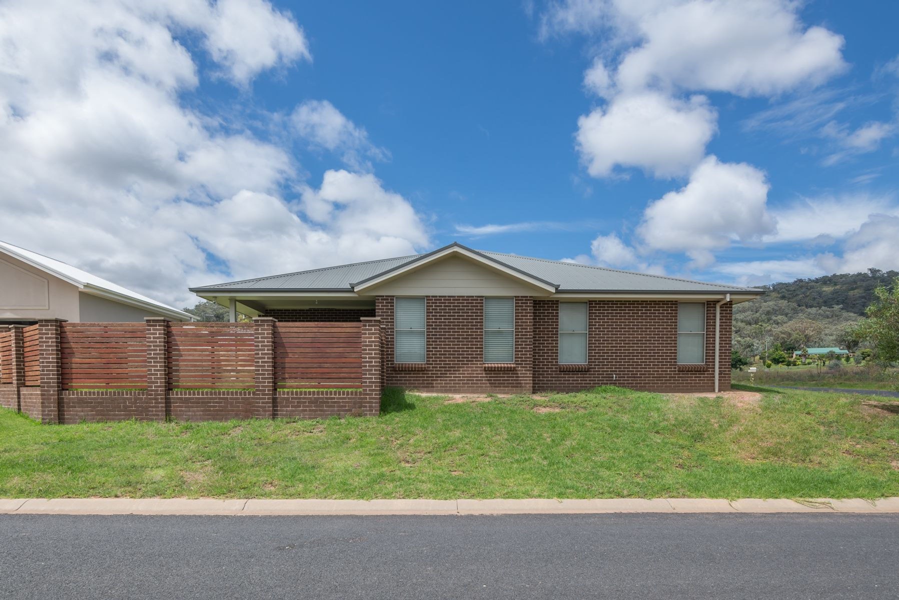 67 Henry Bayly Drive, Mudgee, NSW 2850