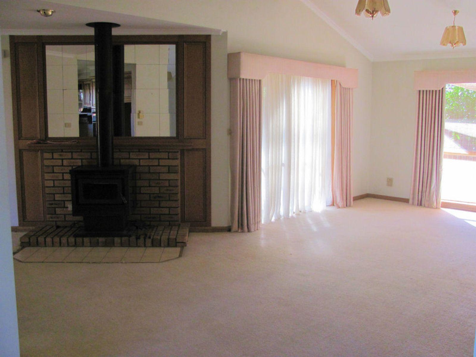 2 McKay Place, Mildura, VIC 3500