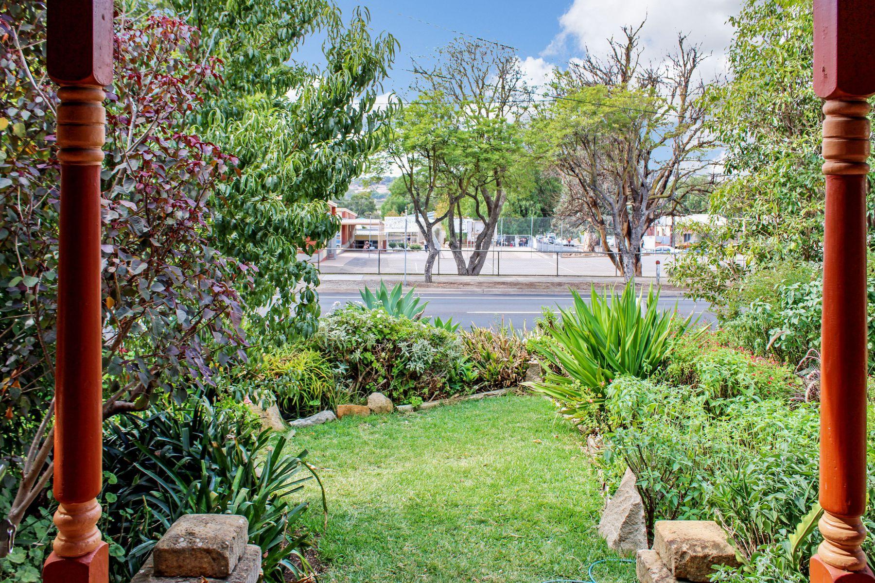 40 Mannum Road, Murray Bridge, SA 5253