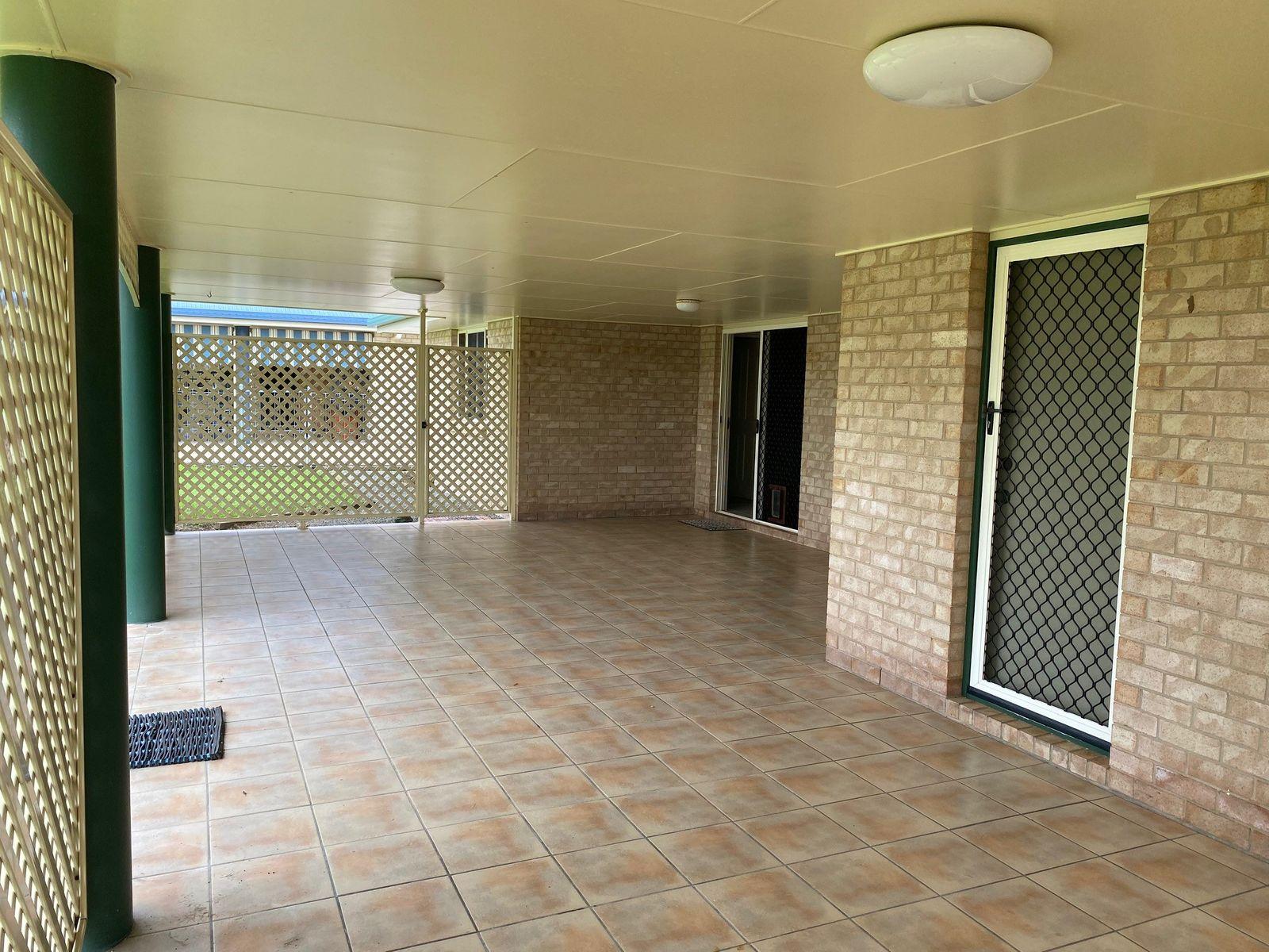8 Hans Christian Street, Sarina, QLD 4737