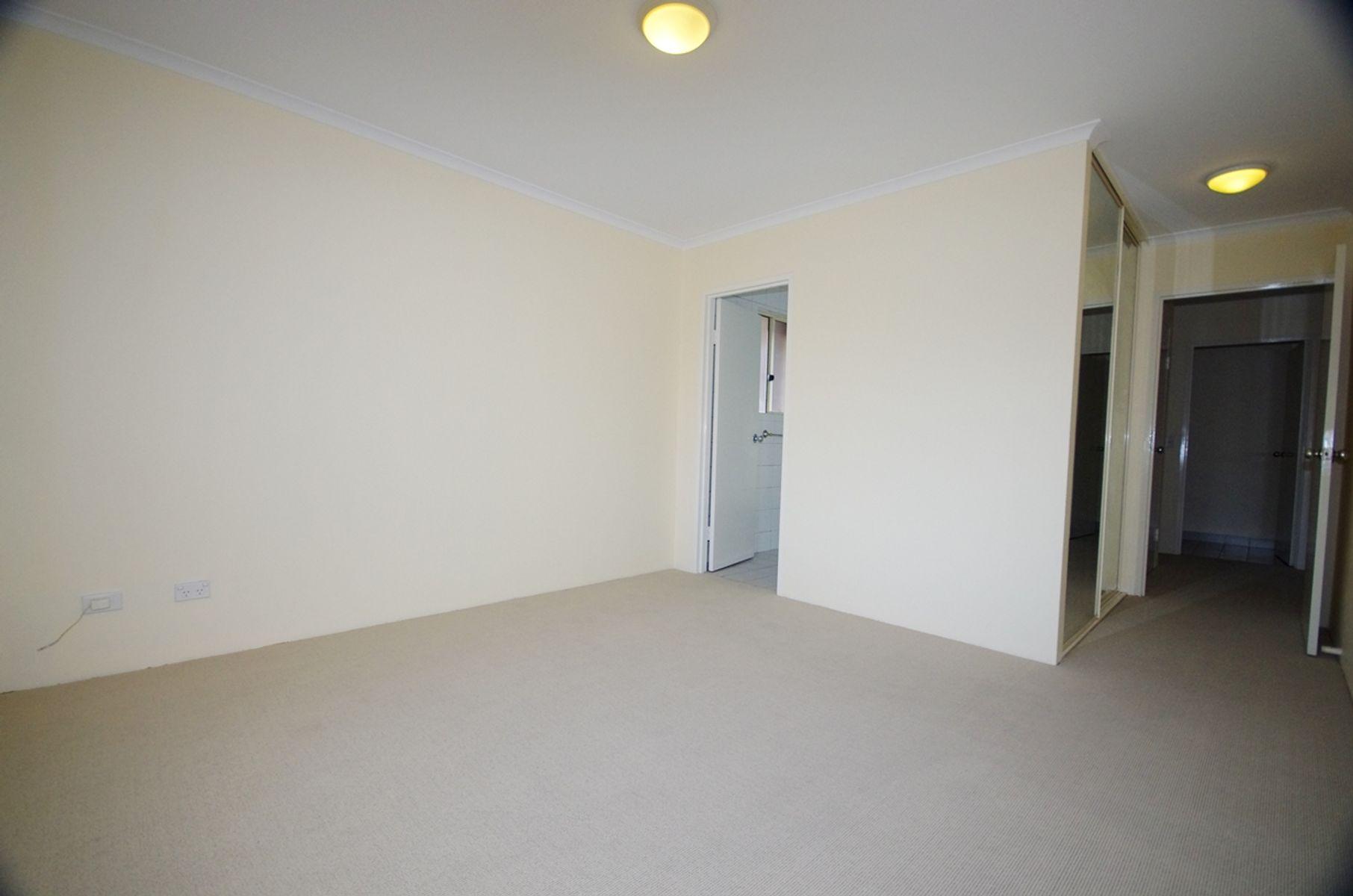 77/94-116 Culloden Road, Marsfield, NSW 2122