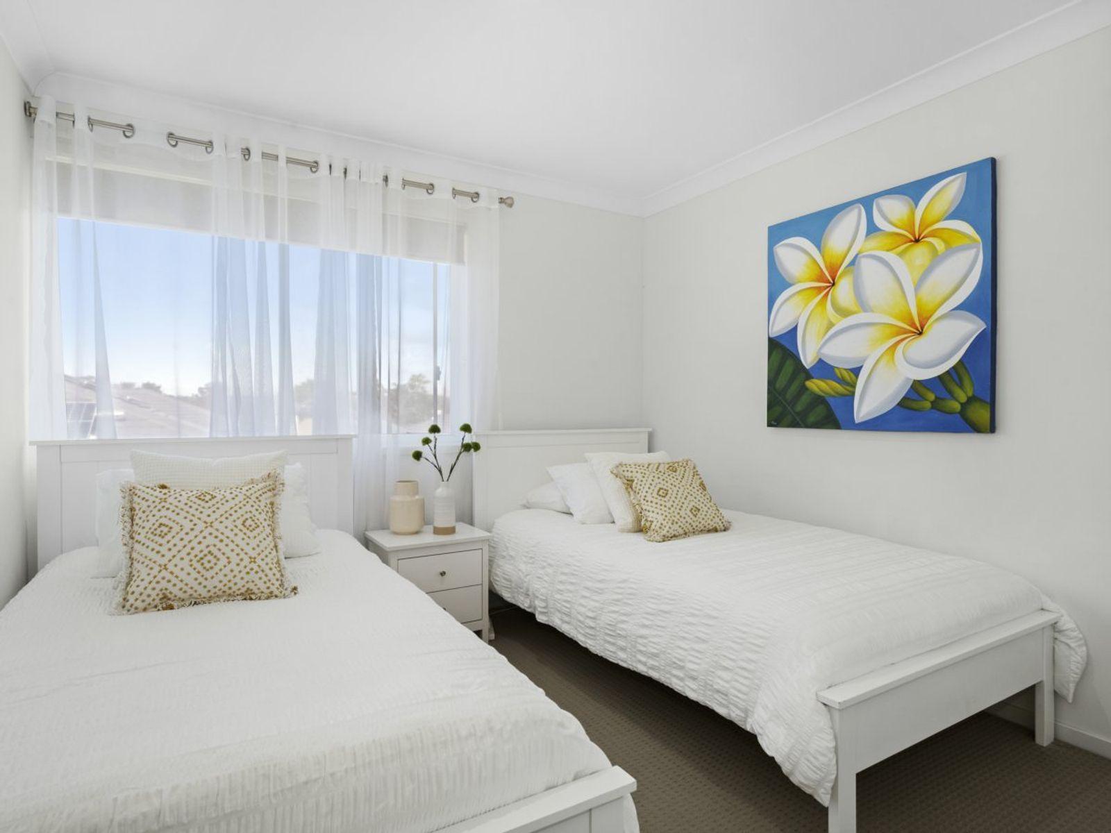 14 Nigella Circuit, Hamlyn Terrace, NSW 2259