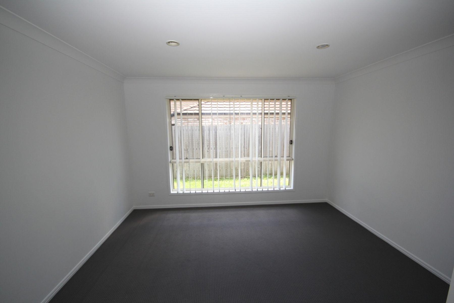 14 Hulett Street, Goodna, QLD 4300