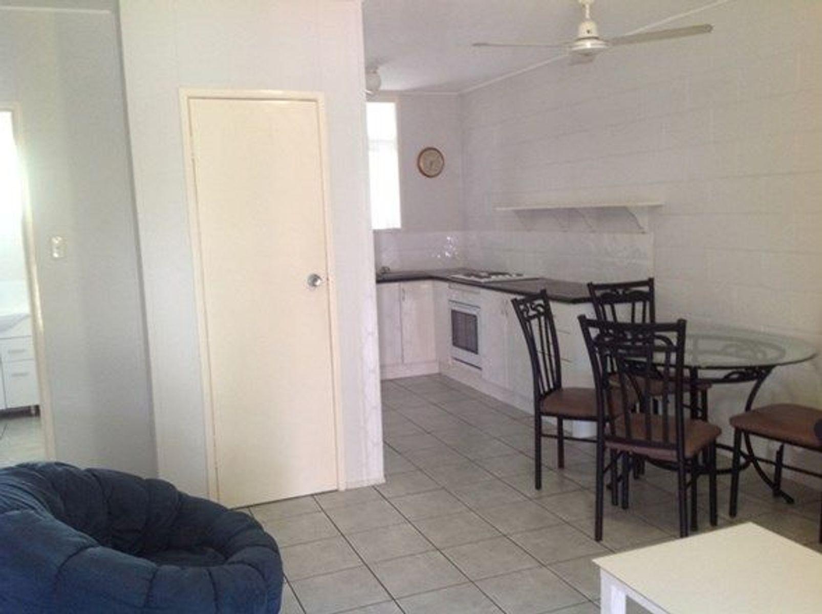 23 Ware Avenue, Sarina, QLD 4737