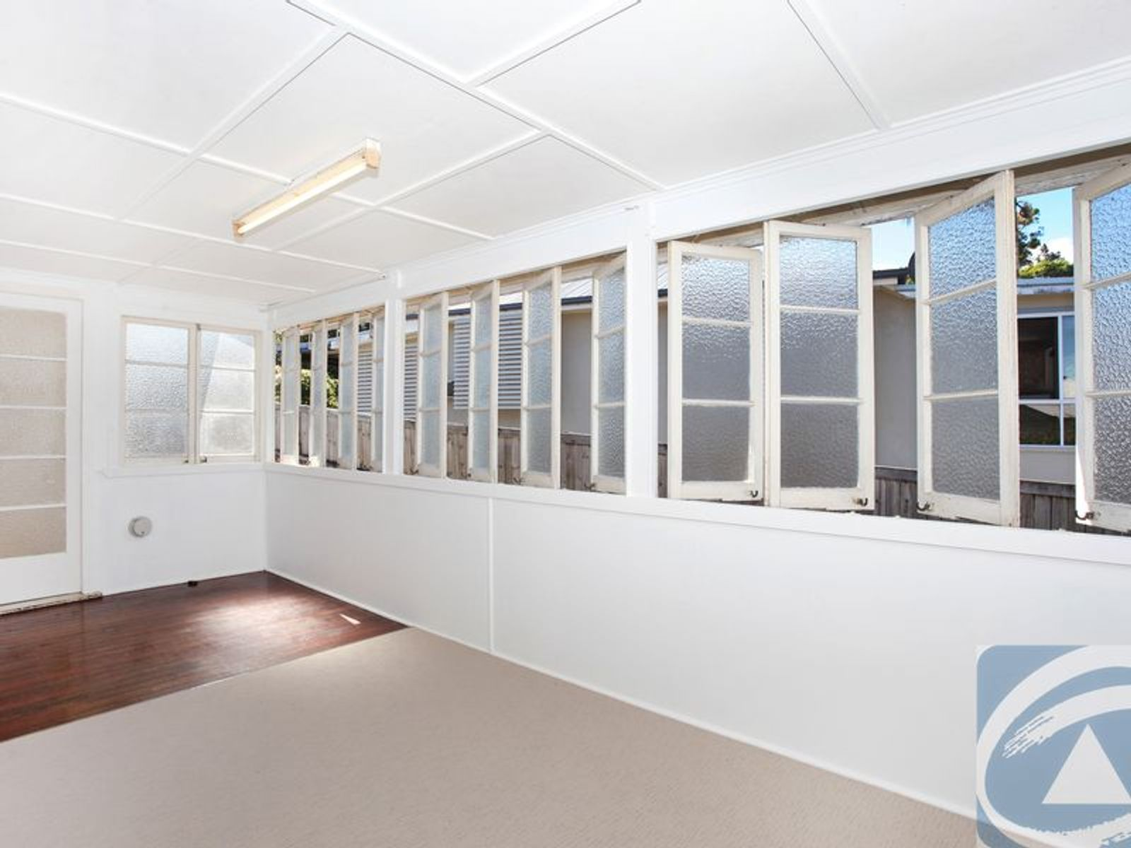 4 Oxleigh Crescent, Nambour, QLD 4560