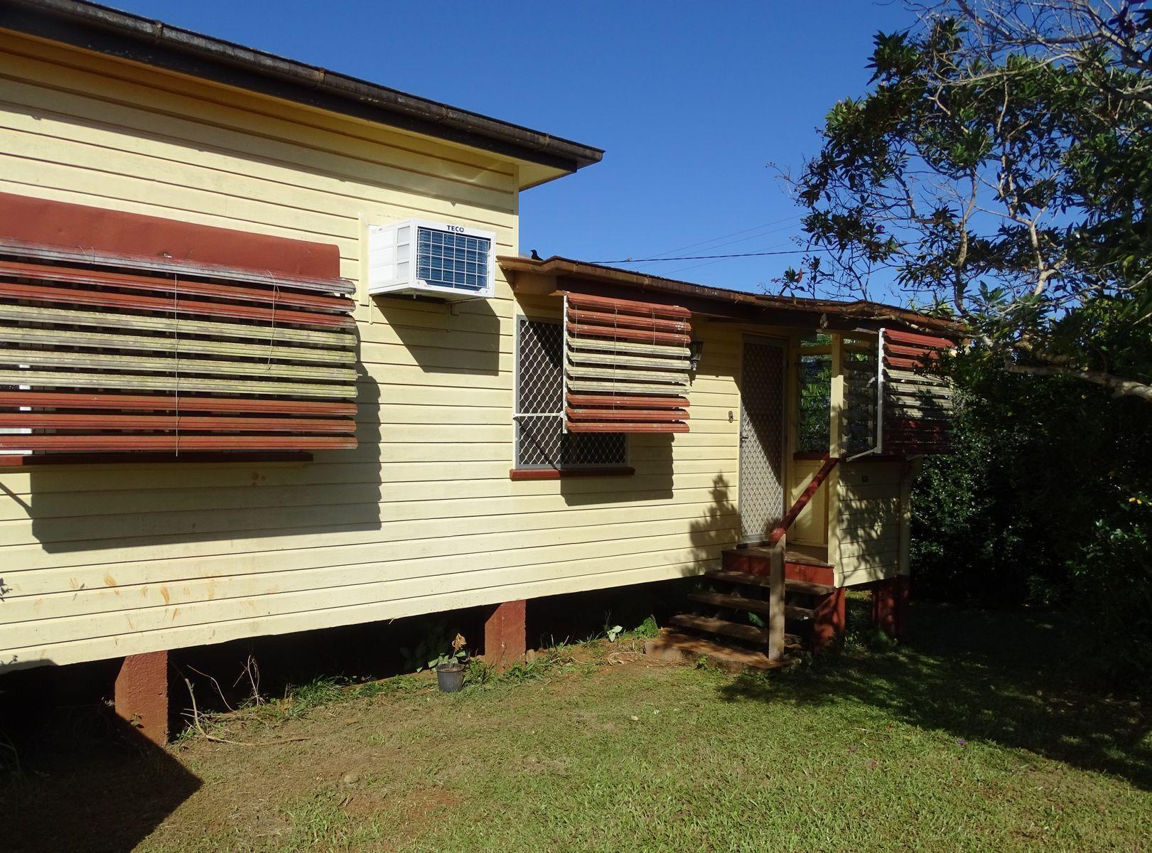 10 Cheshire Street, Wangan, QLD 4871