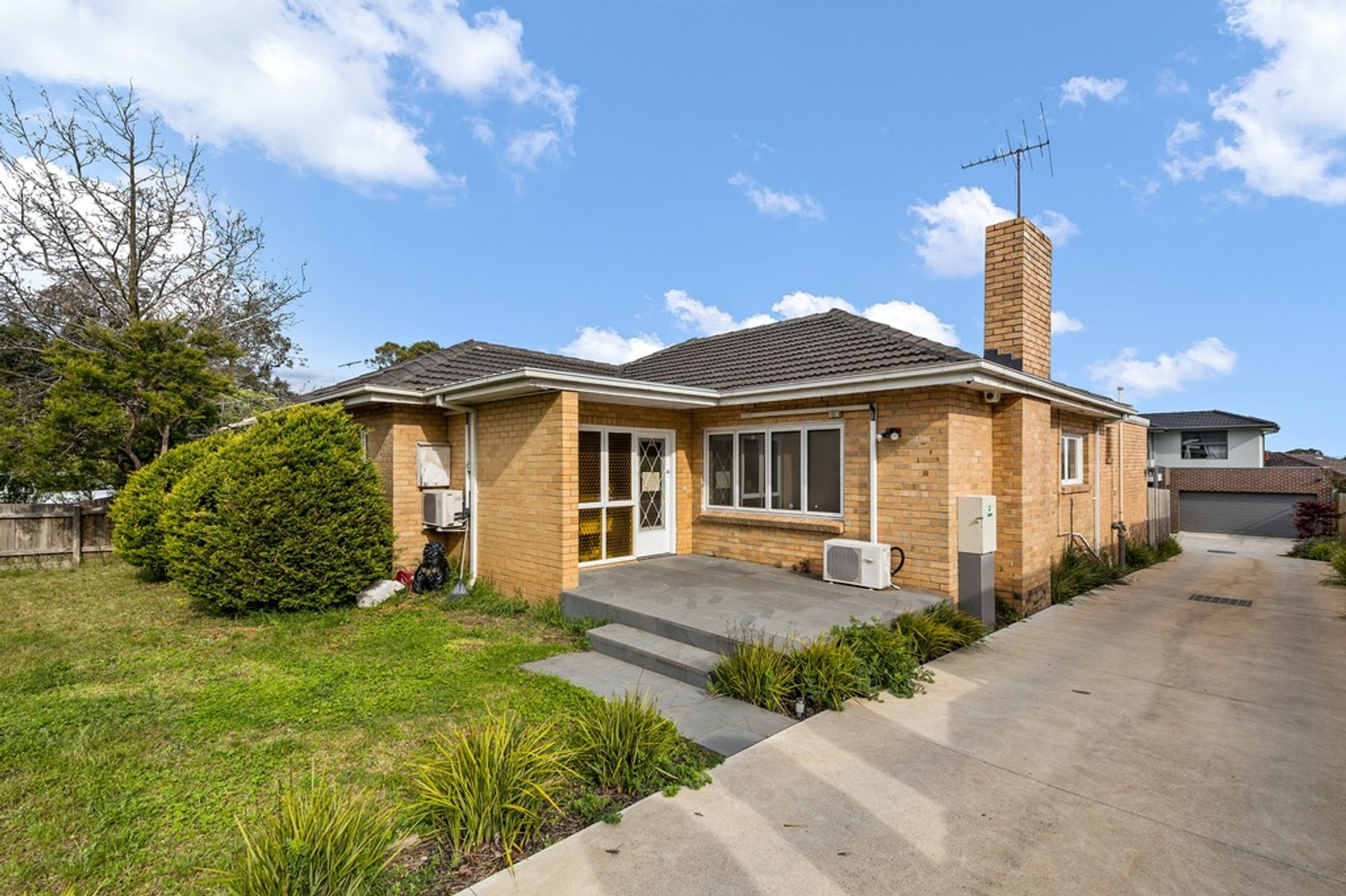 8 Adelaide Avenue, Mount Waverley, VIC 3149