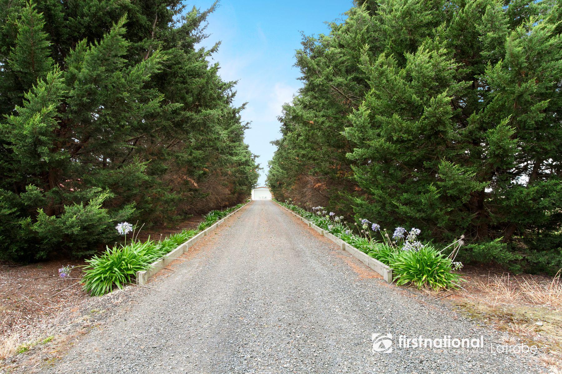 65 Widows Lane, Traralgon East, VIC 3844