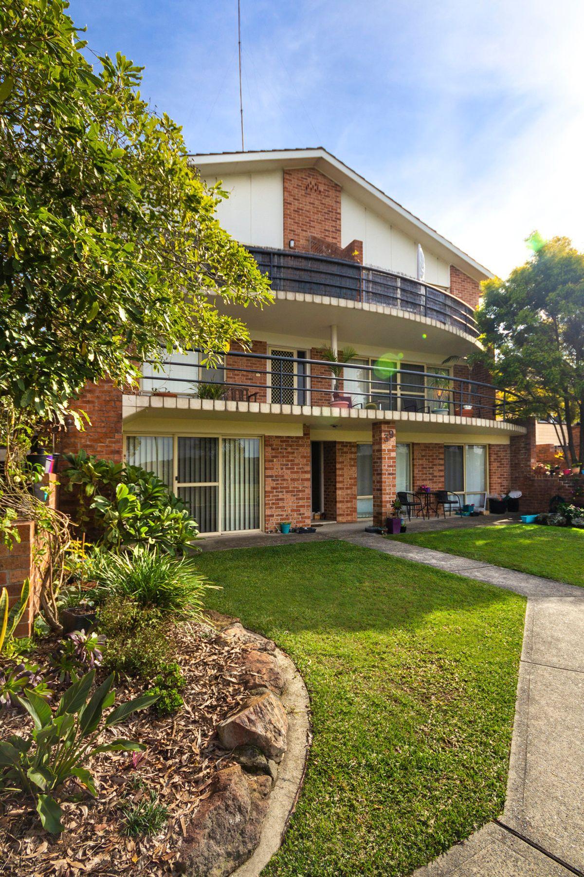 1/39 York Street, Teralba, NSW 2284
