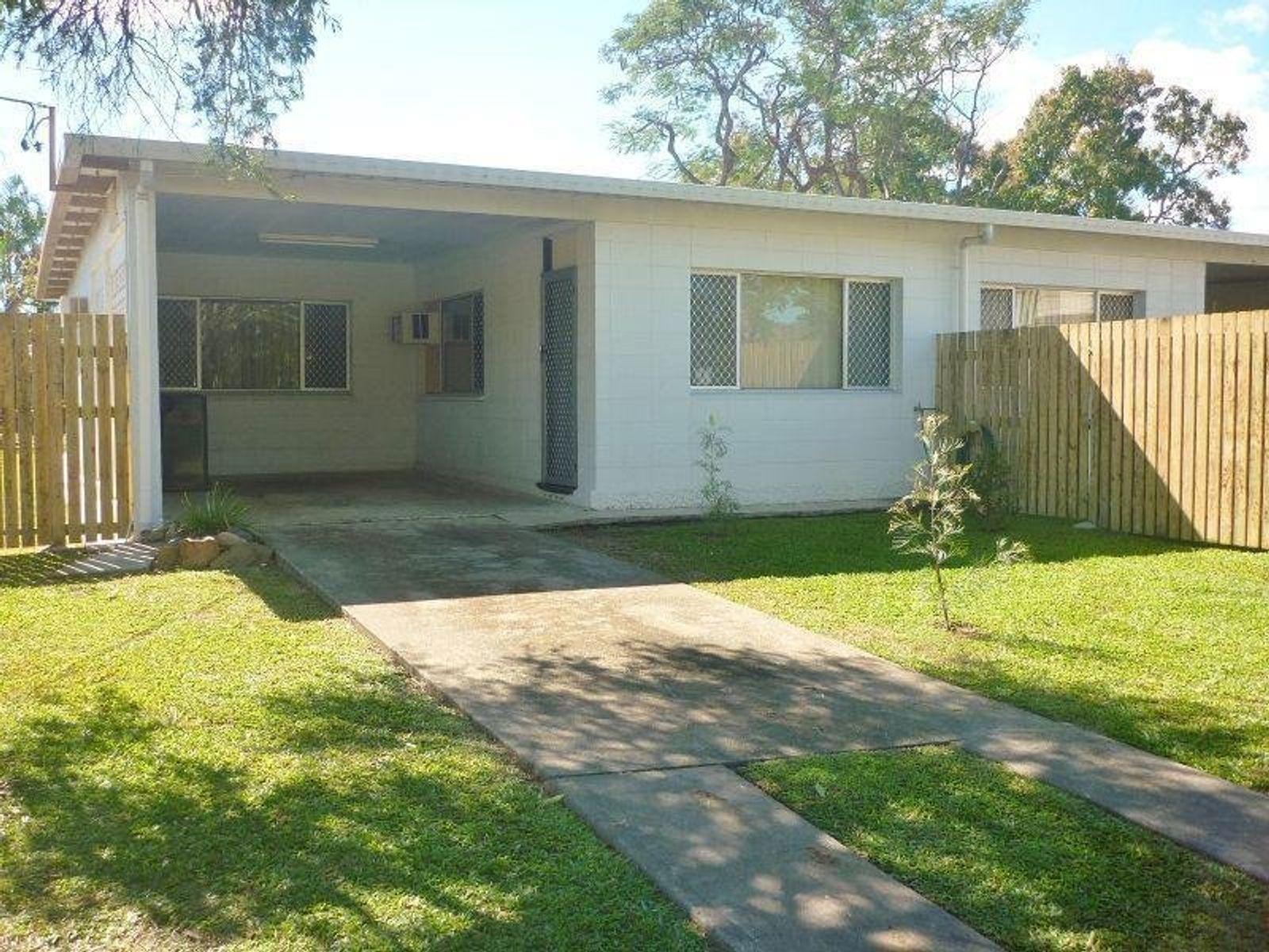 1/6 Tingha Street, Cranbrook, QLD 4814