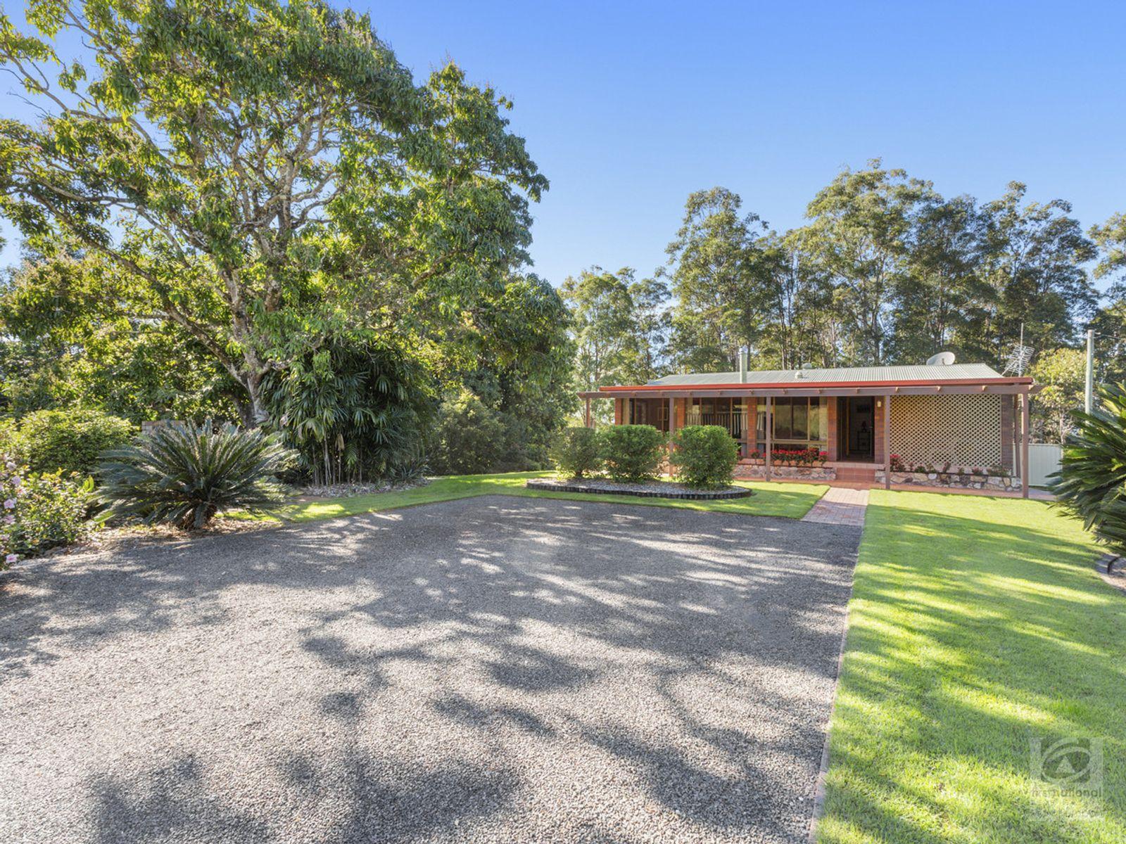 108 Campbells Road, Dungay, NSW 2484