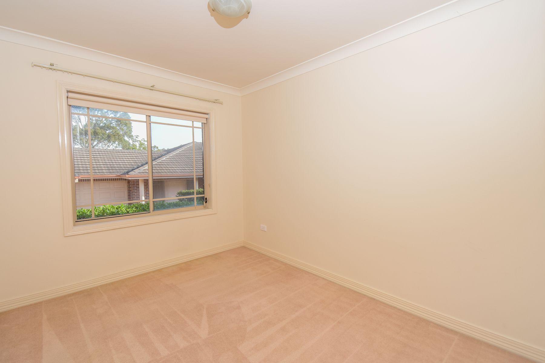 1/27-29 Grove Street, Eastwood, NSW 2122