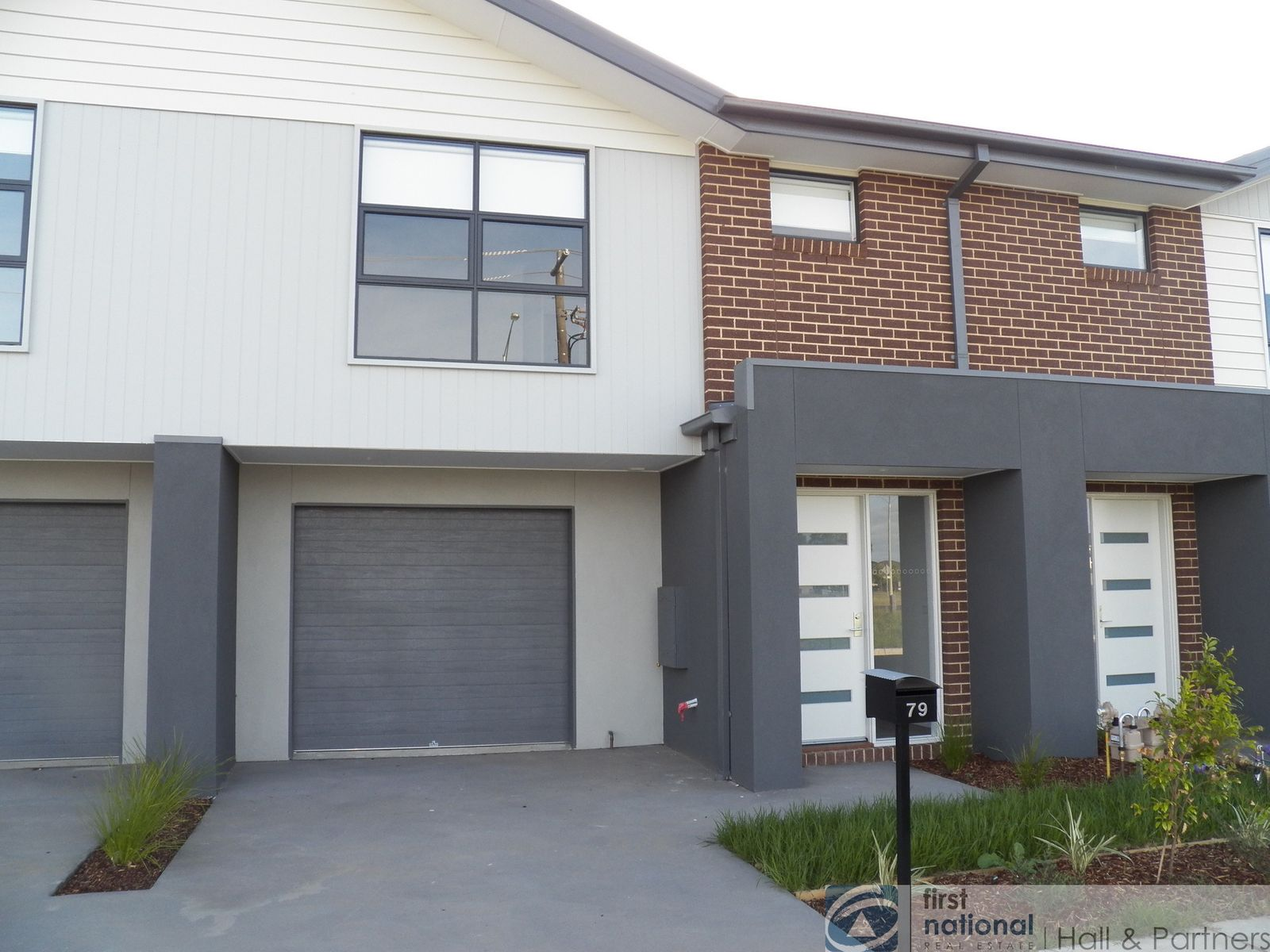 79 Barossa Drive, Clyde, VIC 3978