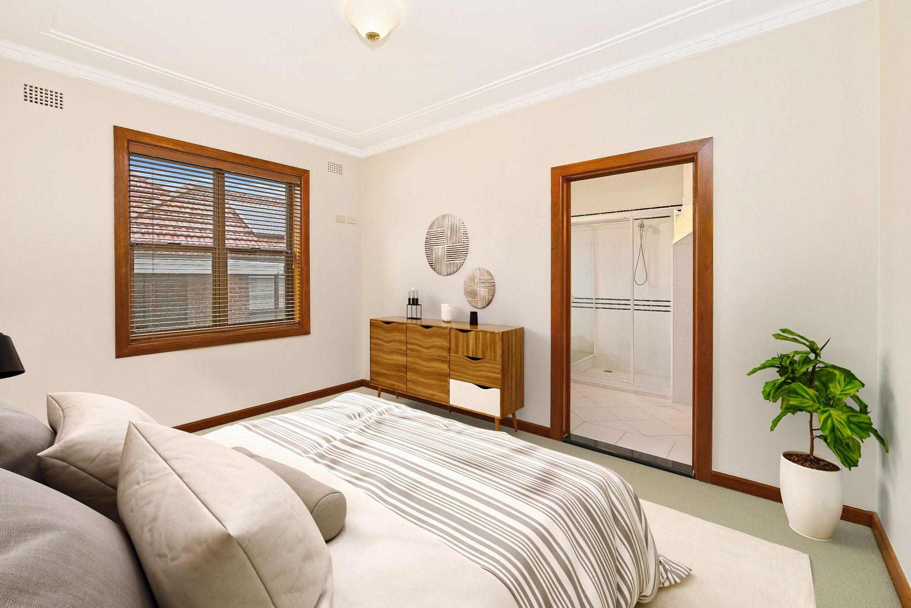 55 McMillan Street, Yagoona, NSW 2199