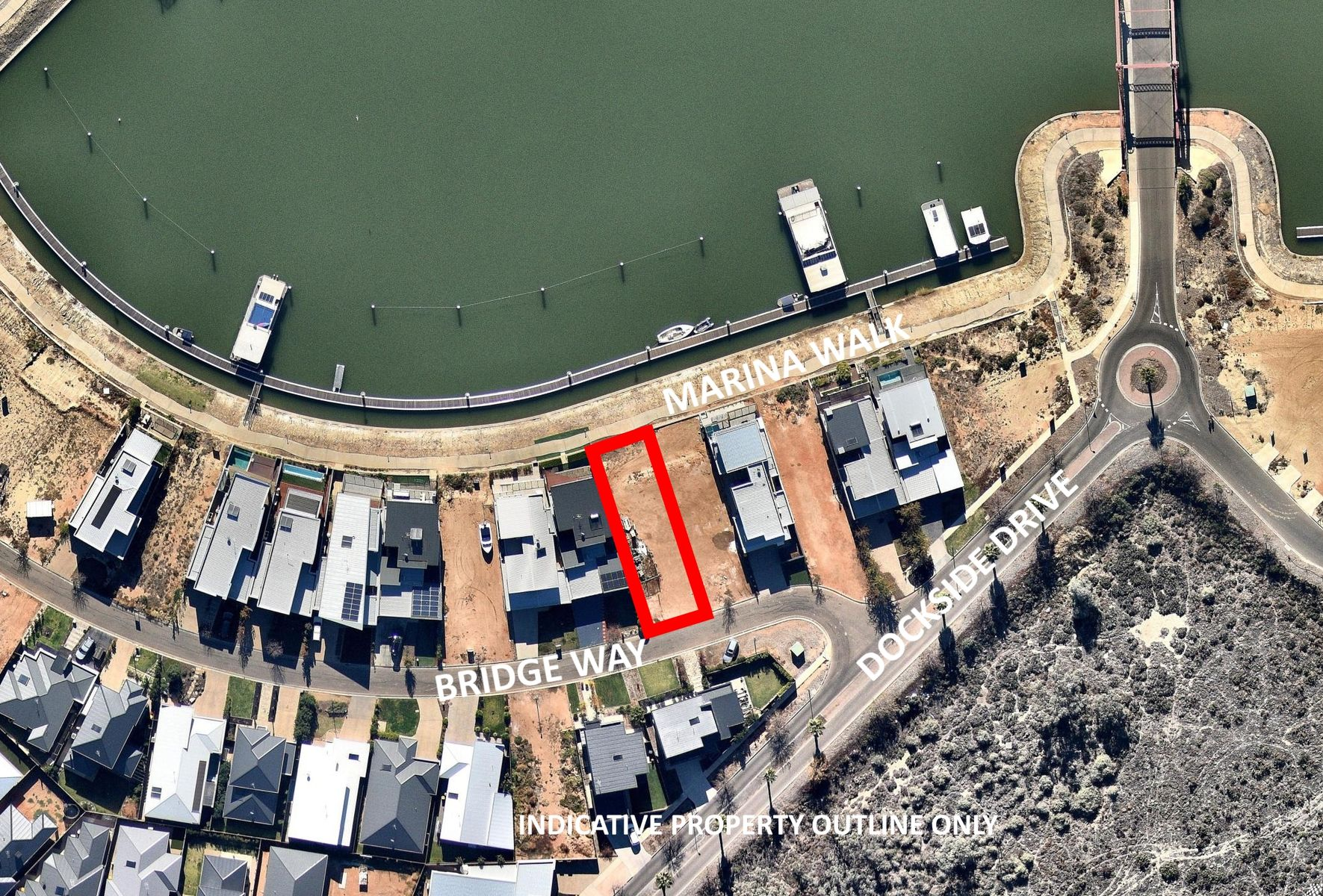 8 Bridge Way, Mildura, VIC 3500