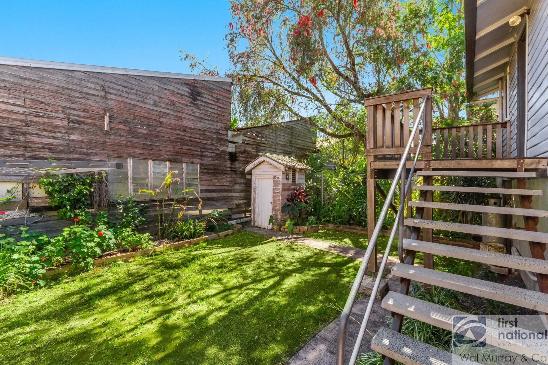 9 Little Dawson Street, Lismore, NSW 2480