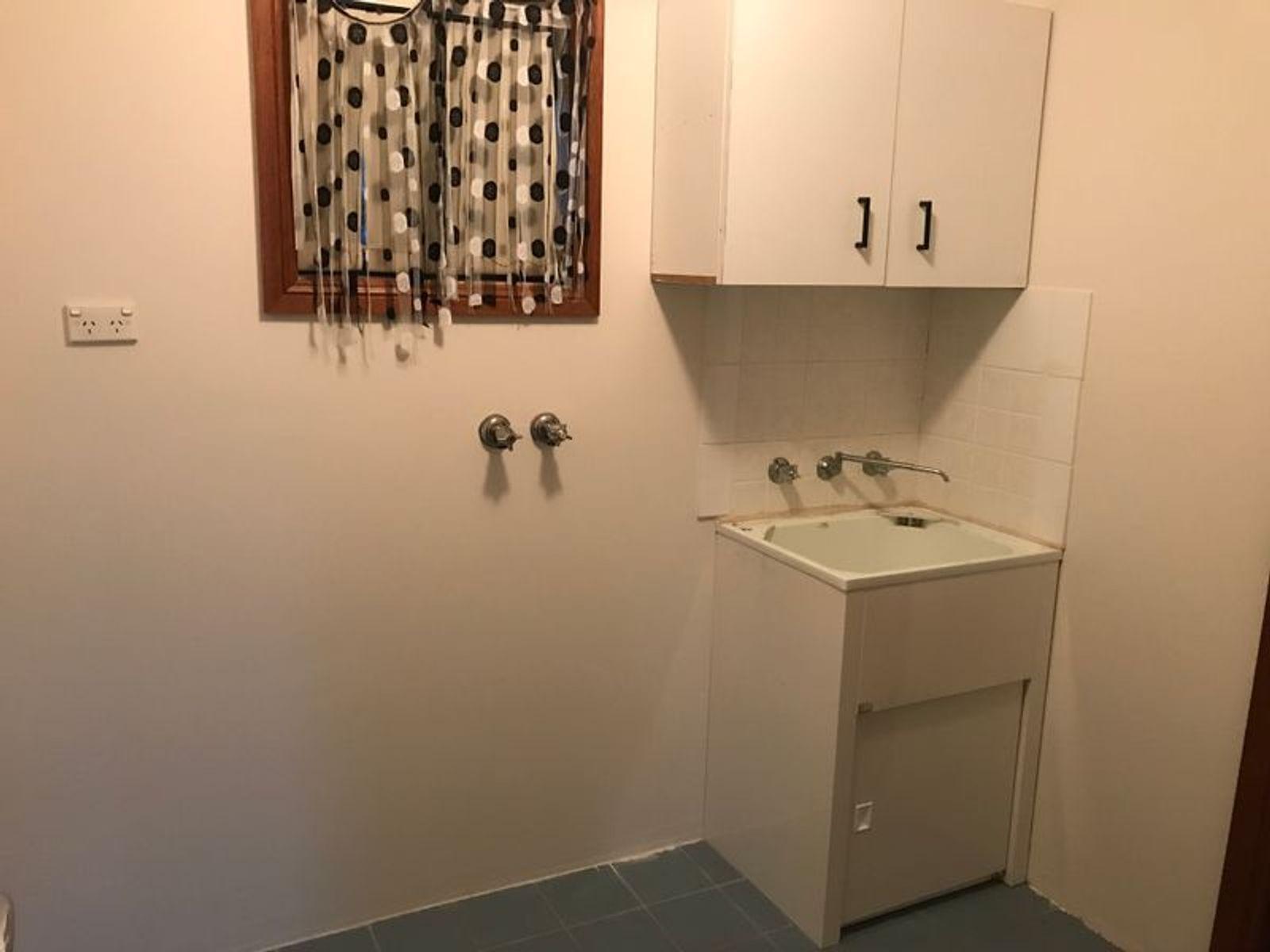 3A Chestnut Road, Auburn, NSW 2144