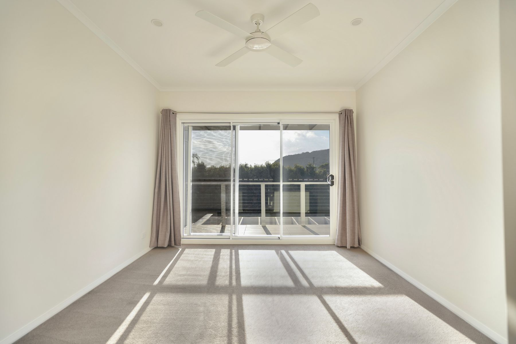 71b Booker Bay Road, Booker Bay, NSW 2257