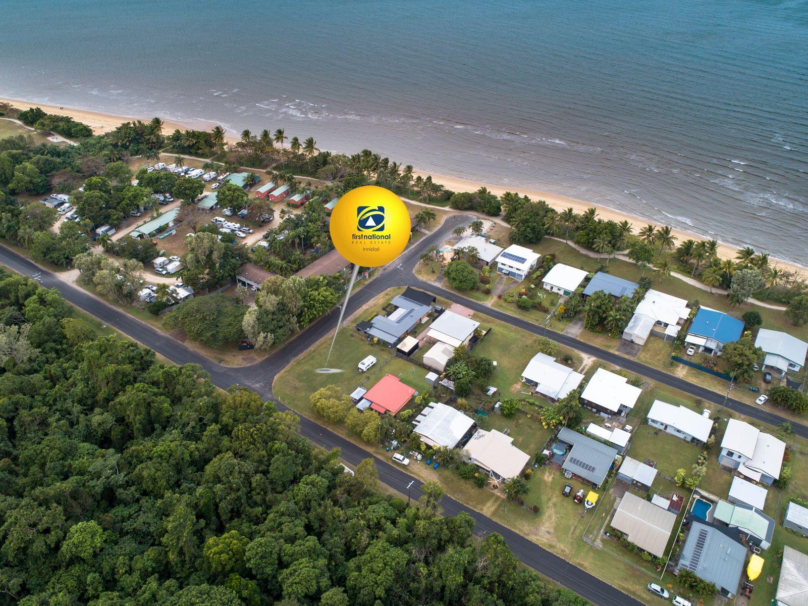 75 Jacobs Road, Kurrimine Beach, QLD 4871