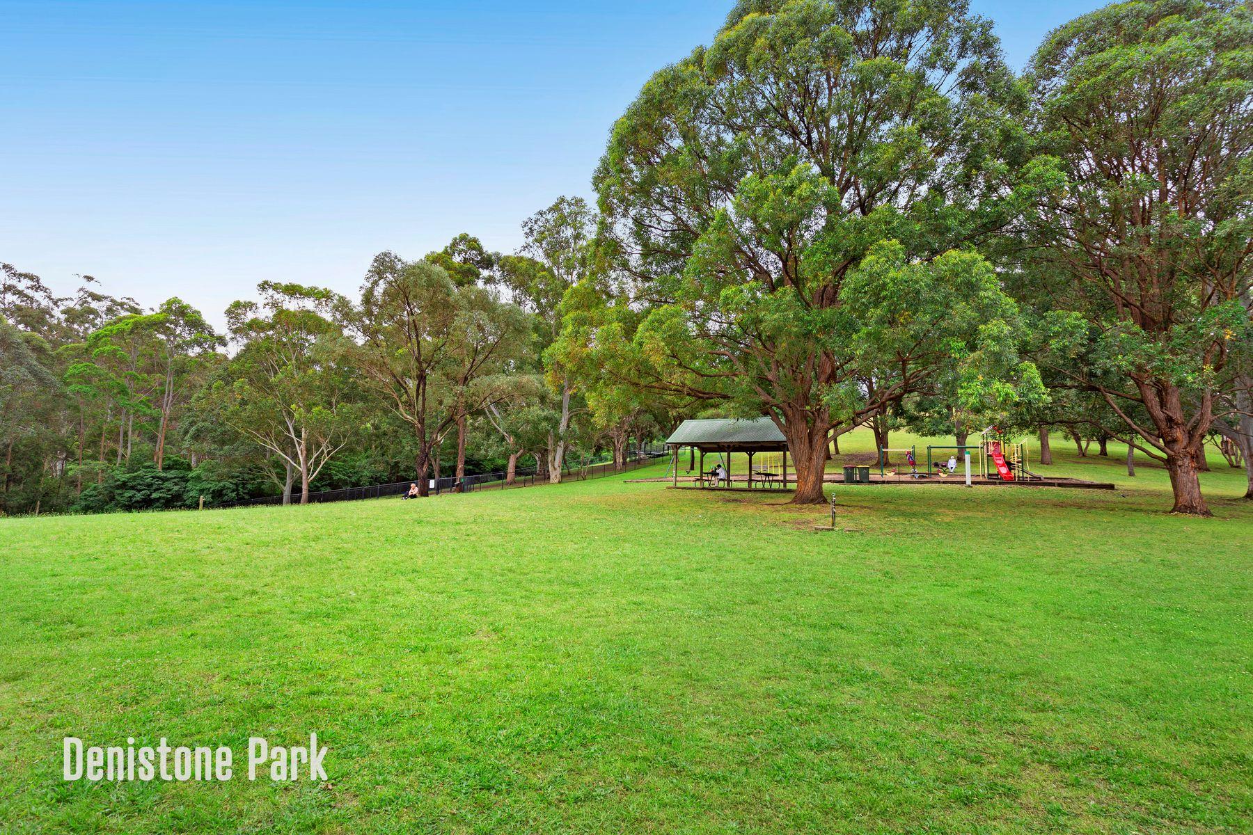 18a  Stratford Avenue, Denistone, NSW 2114