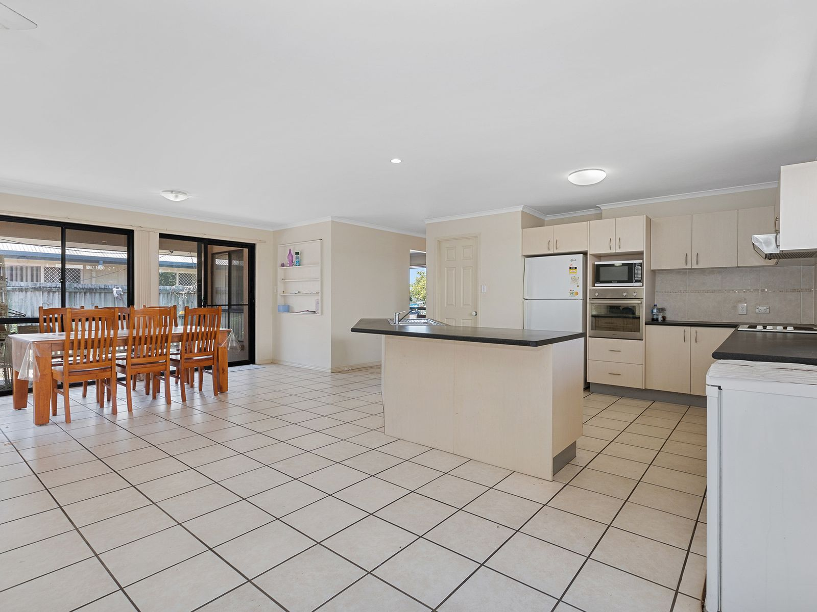 7 Windermere Way, Sippy Downs, QLD 4556