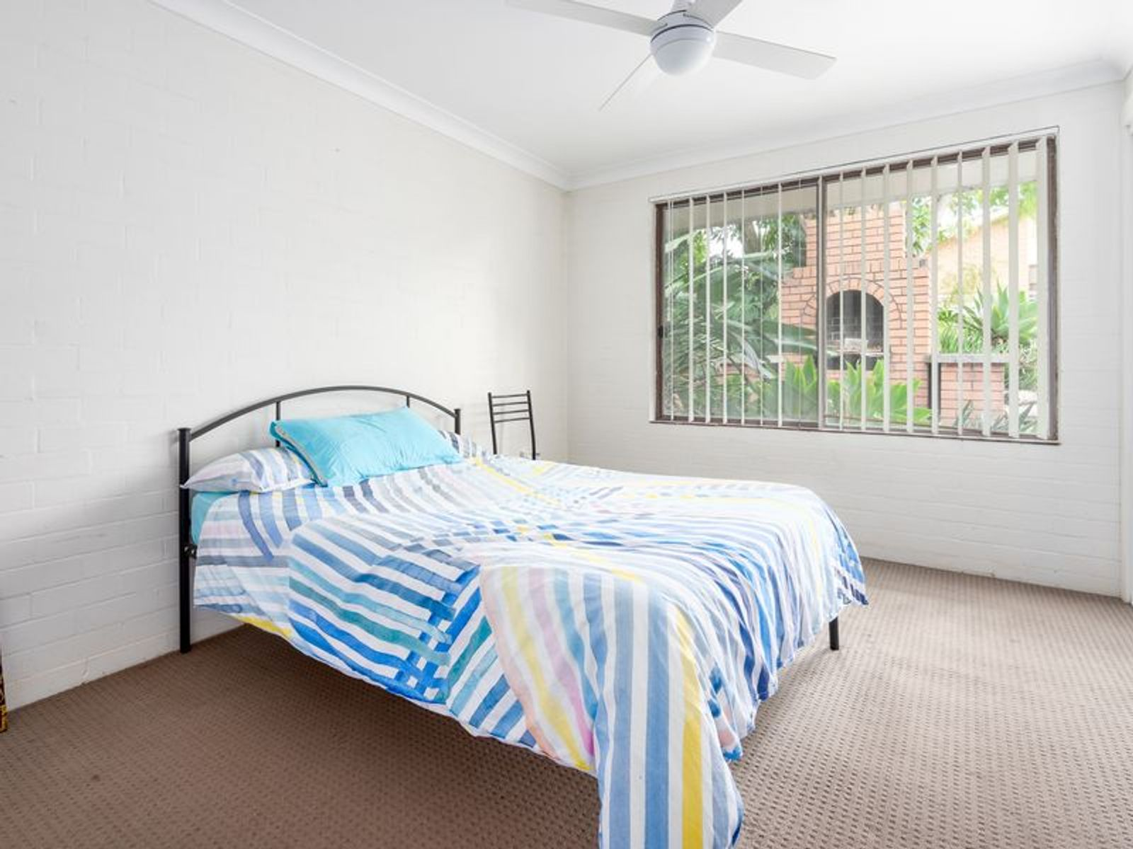 3/37 Skilton Avenue, East Maitland, NSW 2323