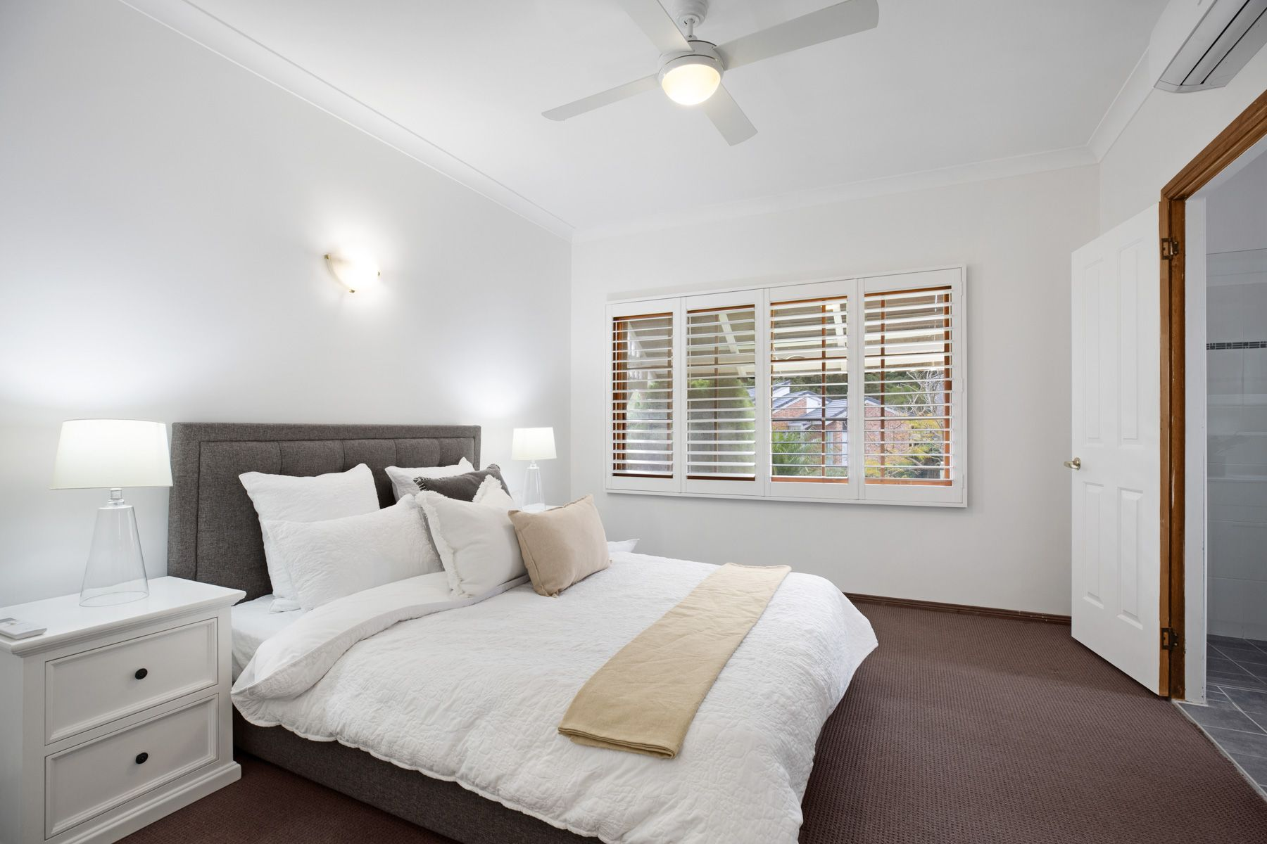 26 Imperial Close, Floraville, NSW 2280