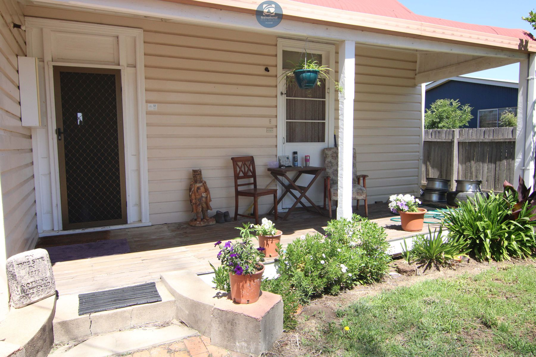 105 Lawrence Street, Inverell, NSW 2360